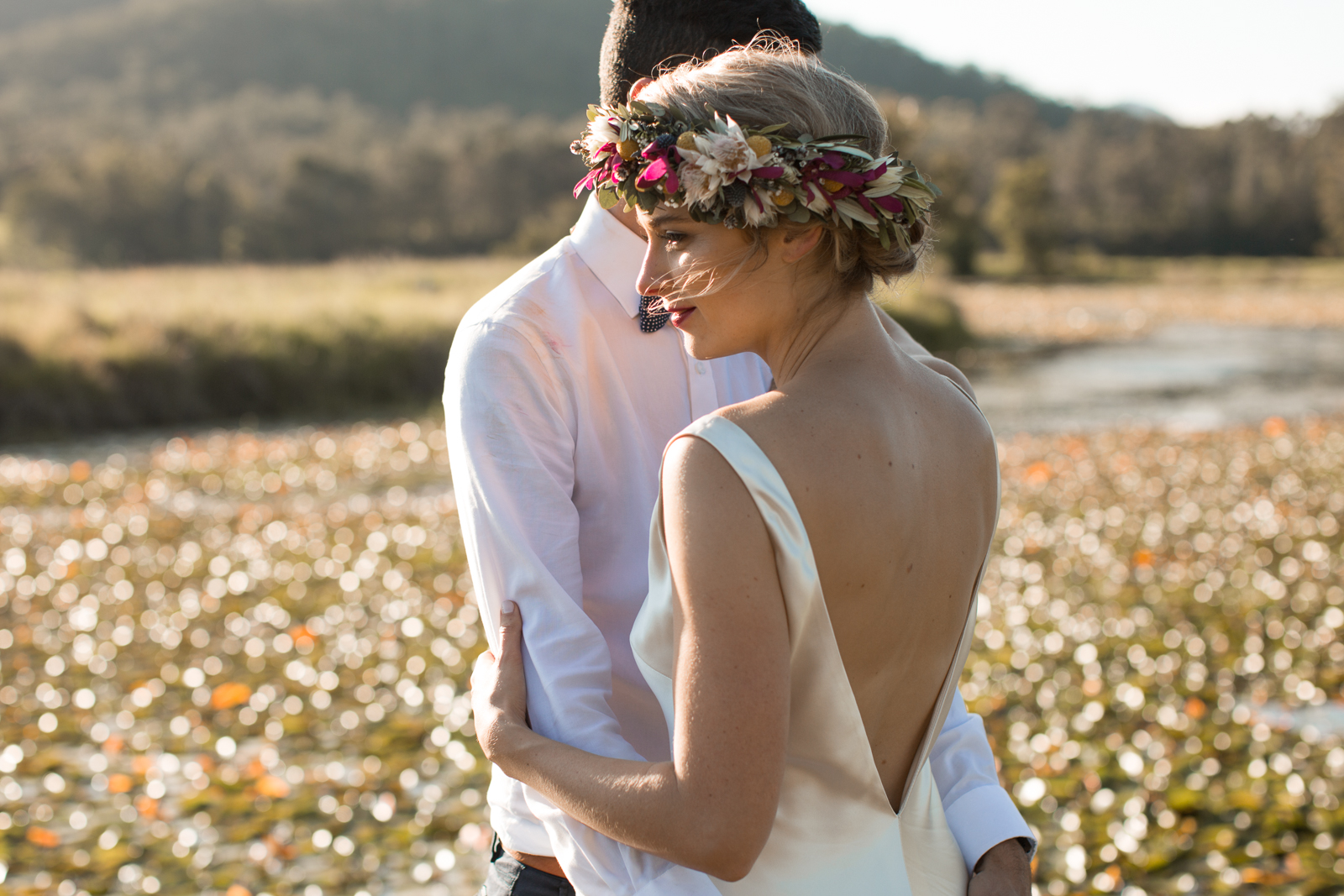 112Bec_Kilpatrick_Photography_Jess_and_Kion_Uki_Wedding_Portraits-978922