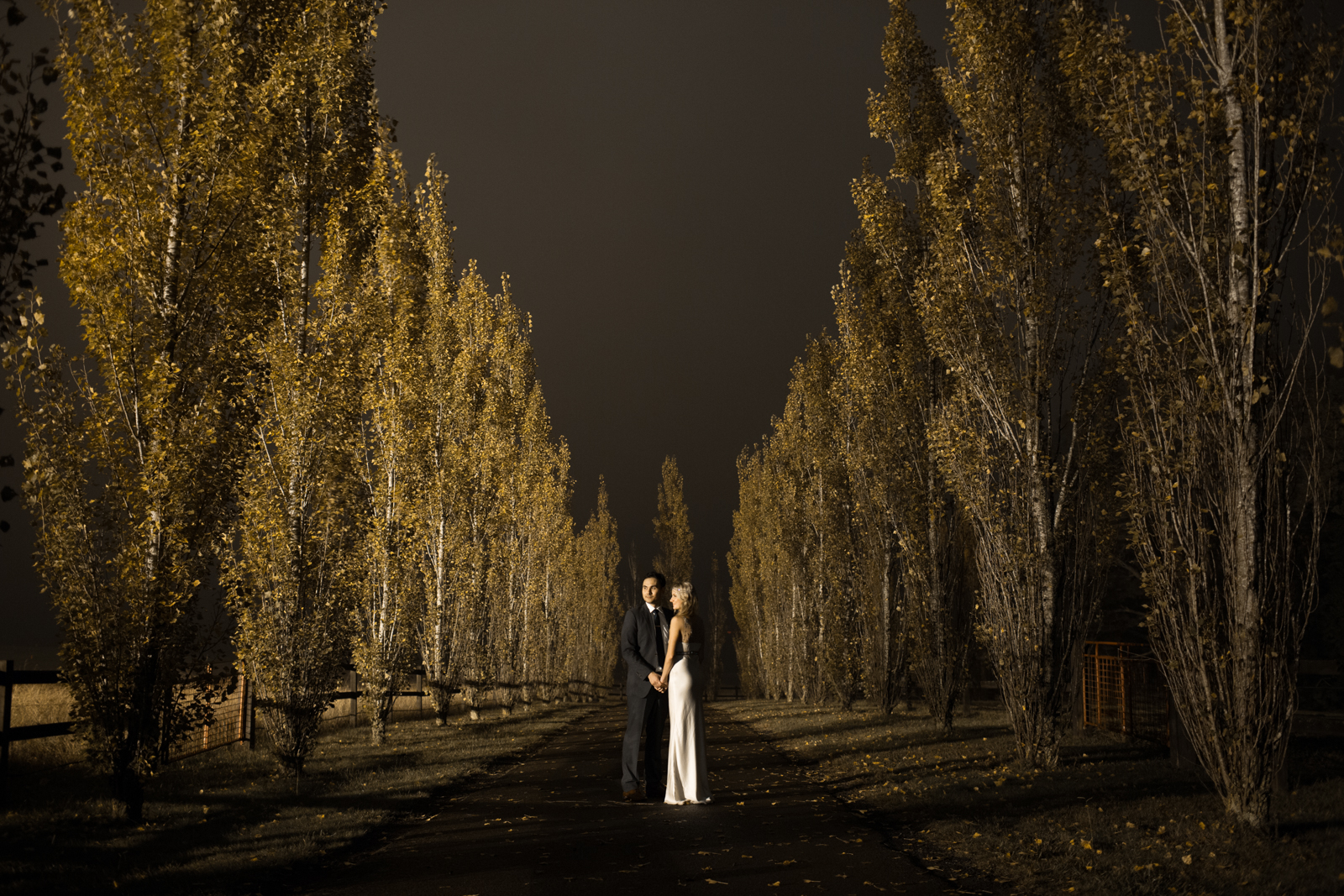 116Andrew_Pavlidis_Photography_Hugo_and_Kirby_Bowral_Wedding_Blog-22