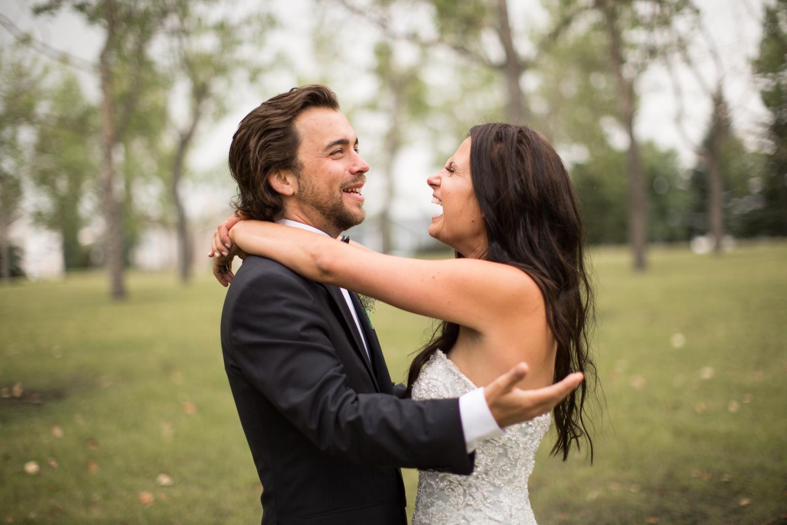 117Andrew_Pavlidis_Photography_Zaneta_and_Jeff_Calgary_Wedding-987422