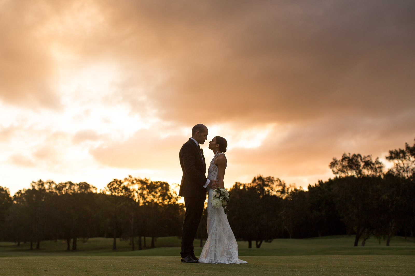 133-Bec_Kilpatrick_Photography_Bianca_and_Chris_GoldCoast_Wedding_DancingATP_763622