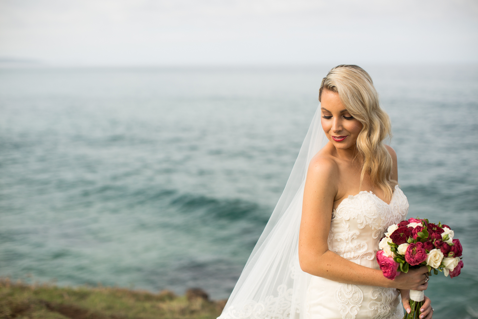 13Bec_Kilpatrick_Photography_Kate_and_Elliot_Ballina_Wedding_Portraits-XXX_929422