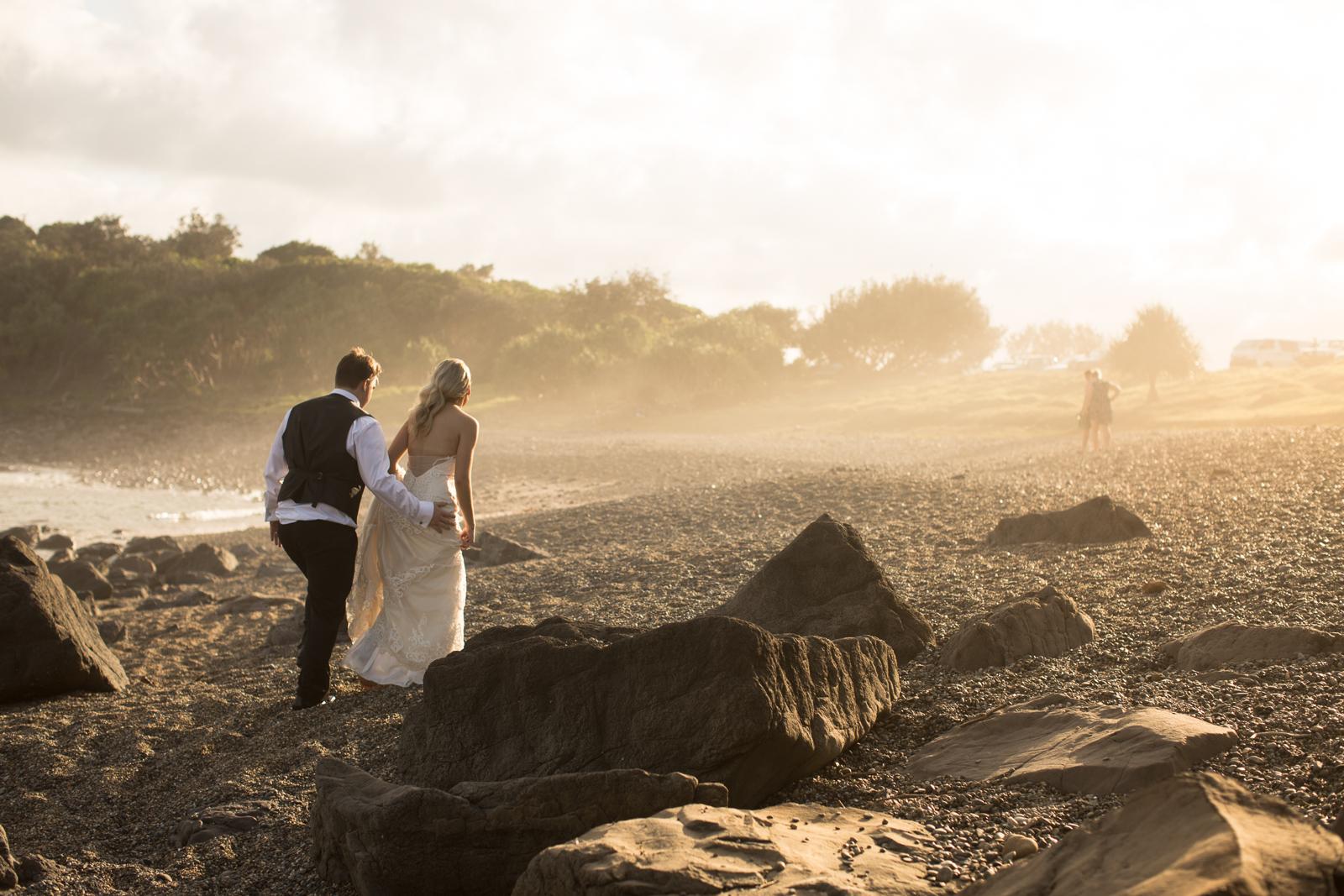 164Bec_Kilpatrick_Photography_Kate_and_Elliot_Ballina_Wedding_Portraits-XXX_994822