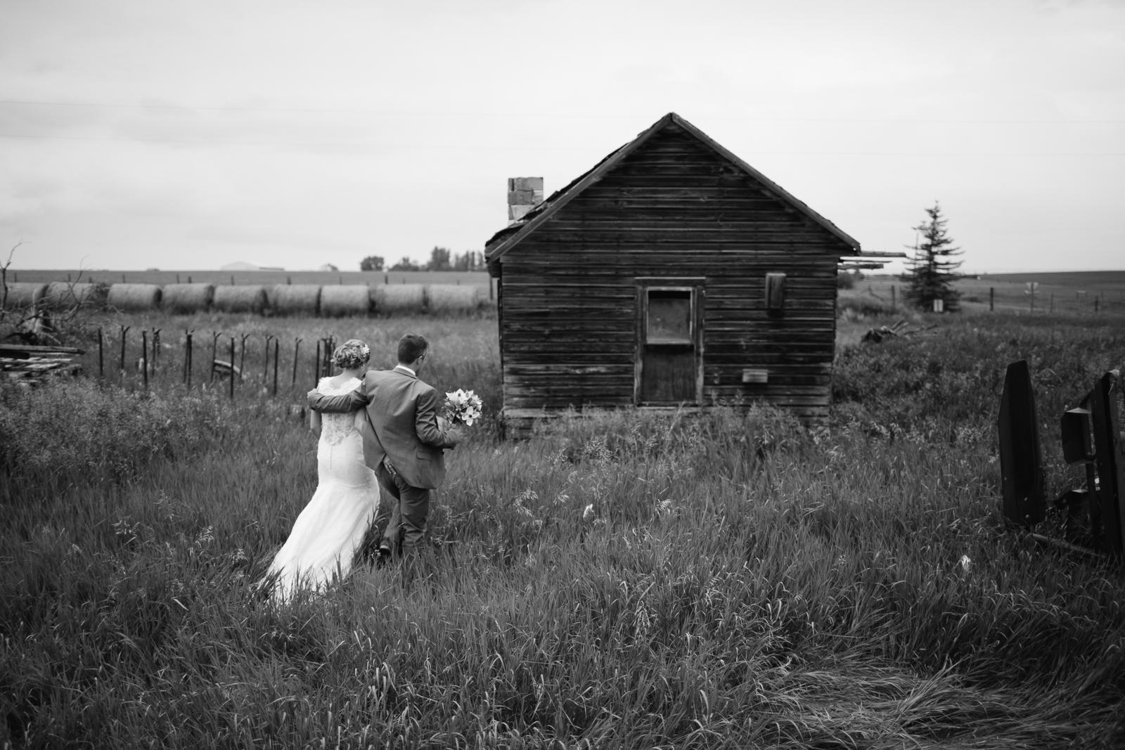 169Andrew_Pavlidis_Photography_Bec_and_BJ_Wedding_Calgary_Portraits_DNG-112222