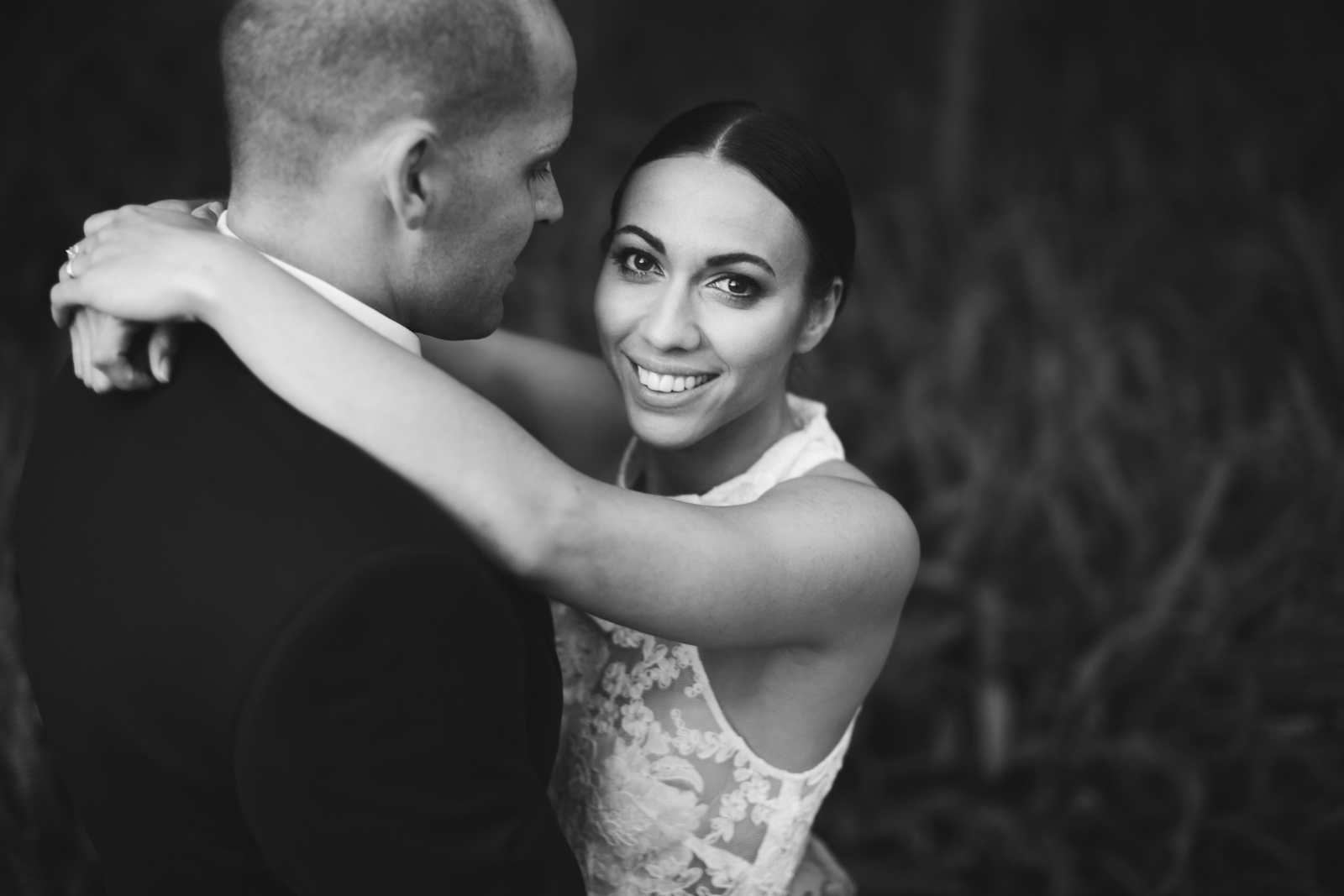 187-Bec_Kilpatrick_Photography_Bianca_and_Chris_GoldCoast_Wedding_DancingATP_787122