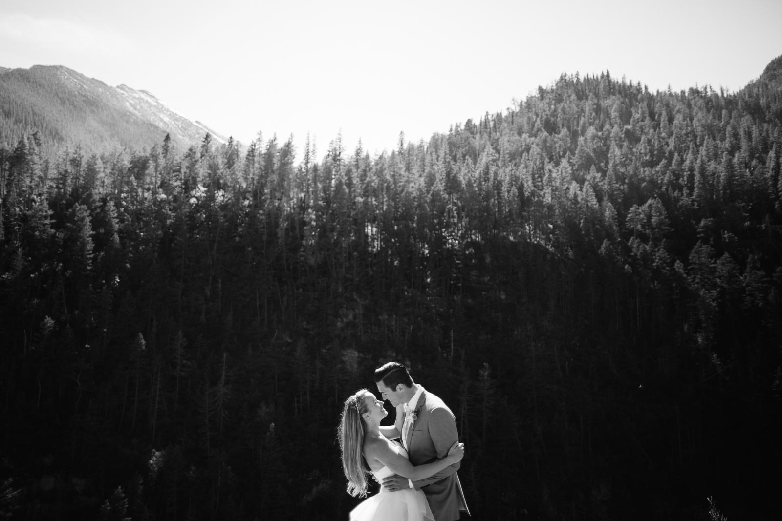 191Andrew_Pavlidis_Photography_Jade_and_Tyler_Waterton_Portraits-205222