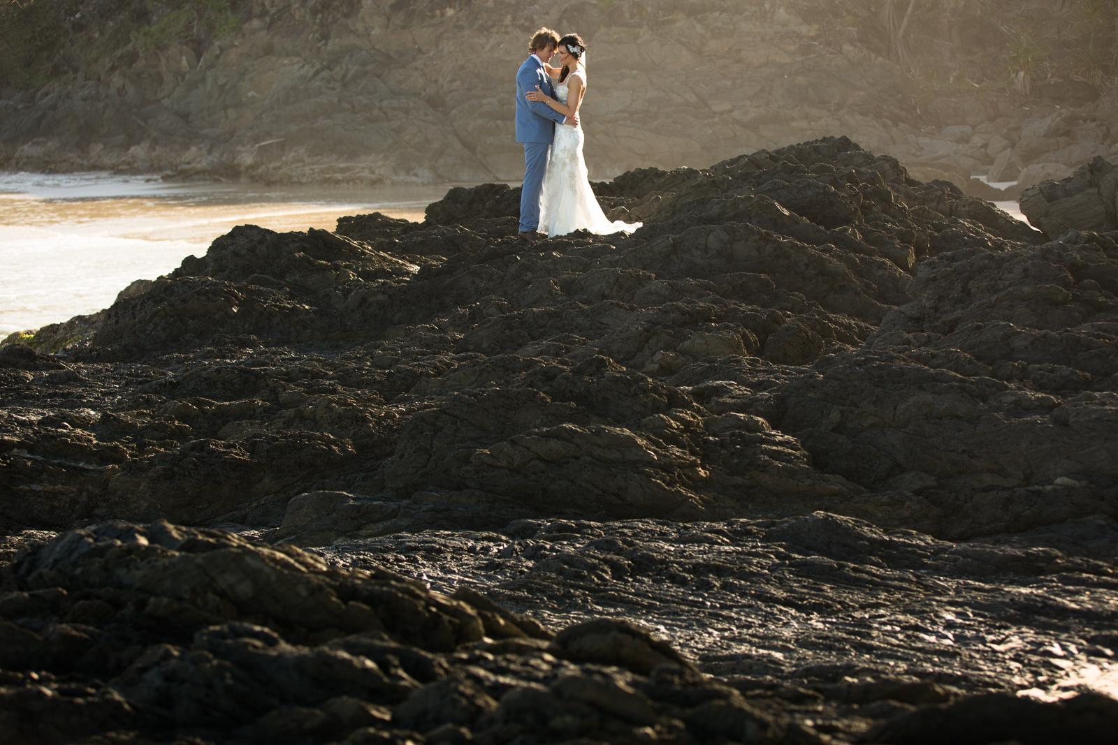 26Bec_Kilpatrick_Photography_Stephanie_and_Mark_Broken_Head_Wedding_Portraits-750722