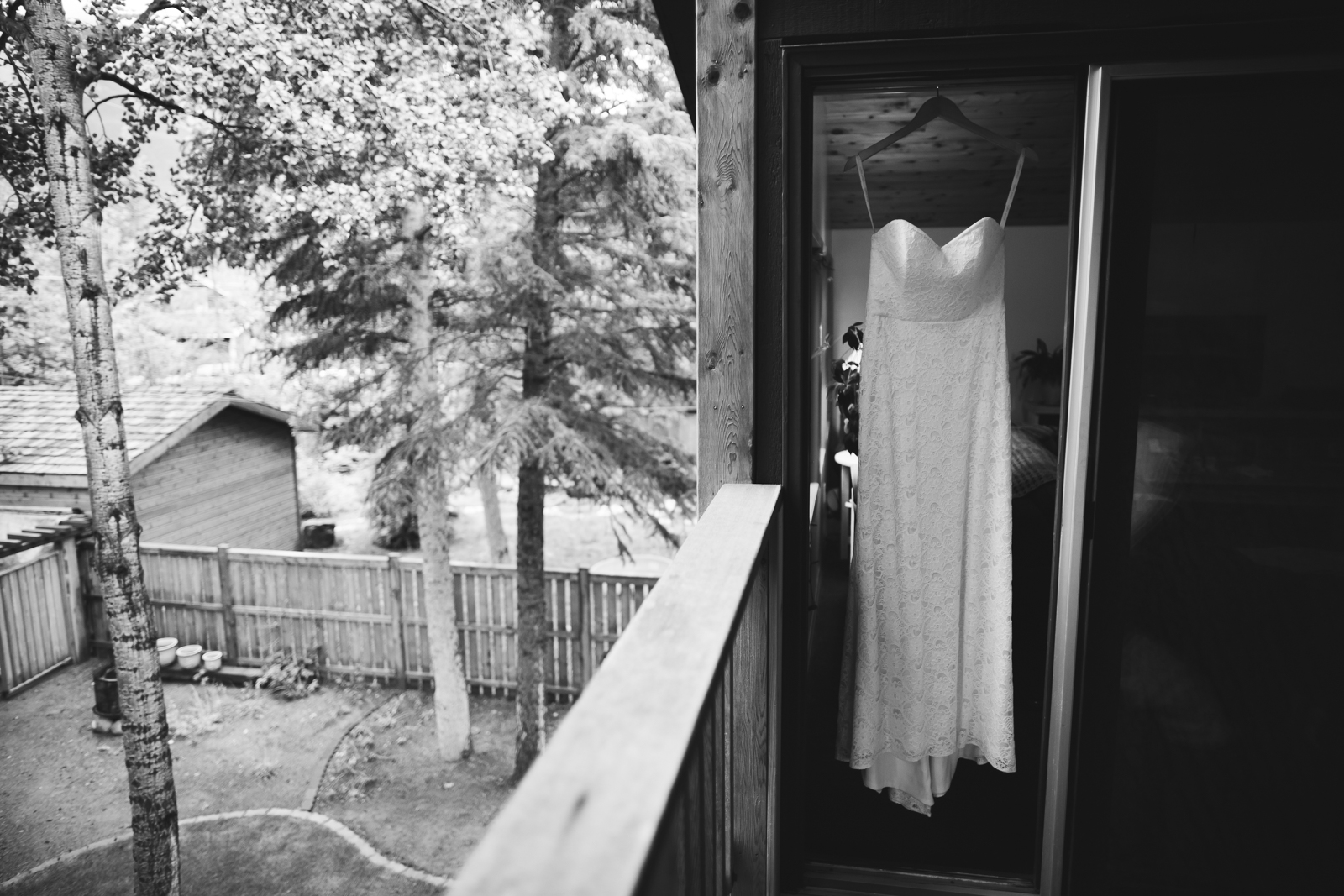2Willow_and_wolf_Calgary_Wedding Photography-19-9Andrew_Pavlidis_Photography_Silene_and_Sacha_Canmore_Wedding-4295