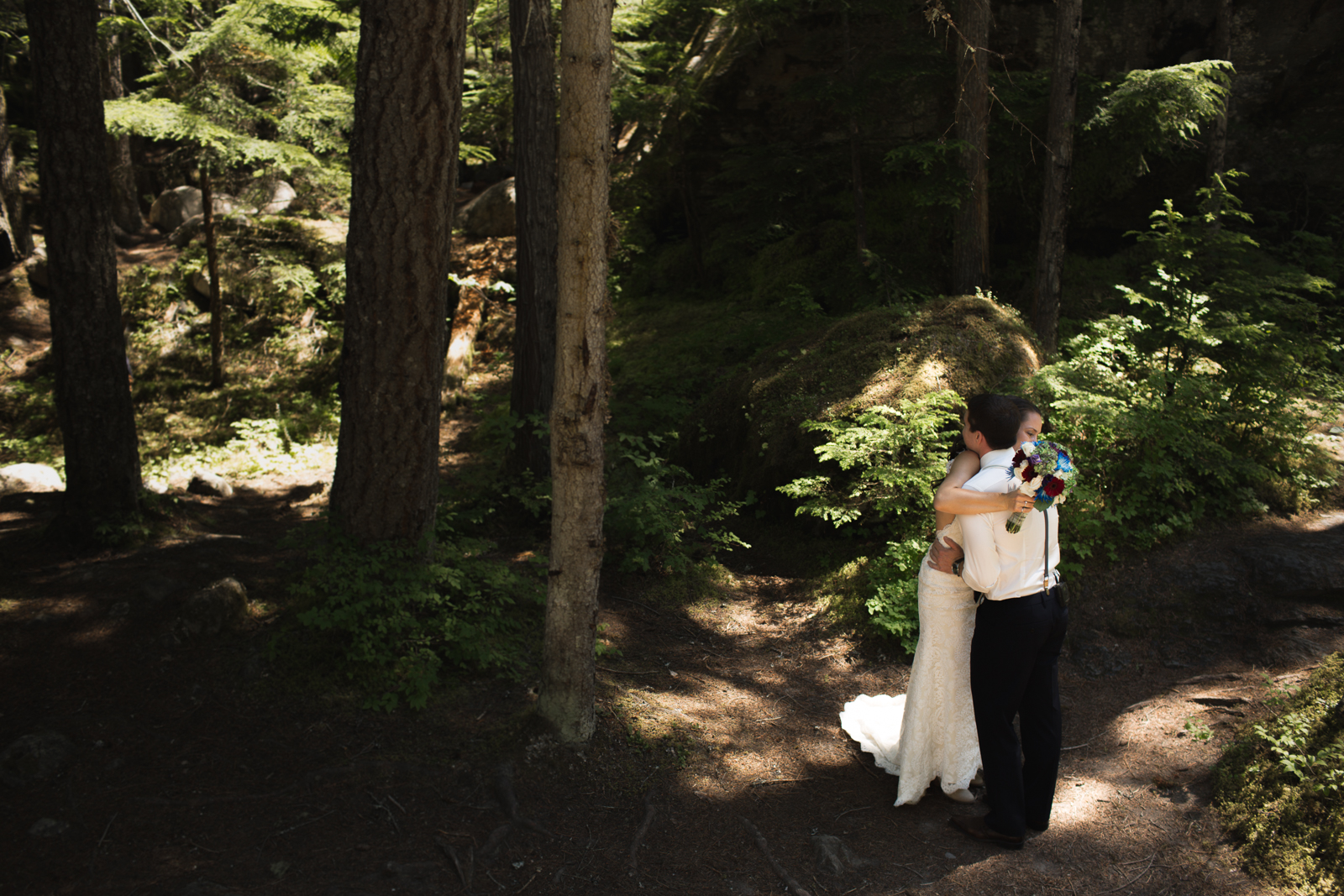 34Andrew_Pavlidis_Photography_Jess_and_Tristan_Revelstoke_Elopement_Calgary_Wedding_Photographer-2