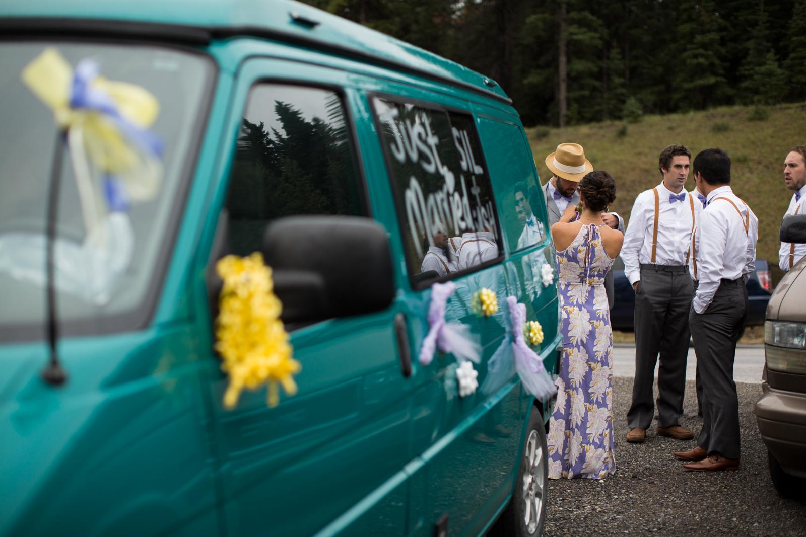 36Willow_and_wolf_Calgary_Wedding Photography-36-5Andrew_Pavlidis_Photography_Silene_and_Sacha_Canmore_Wedding-4864