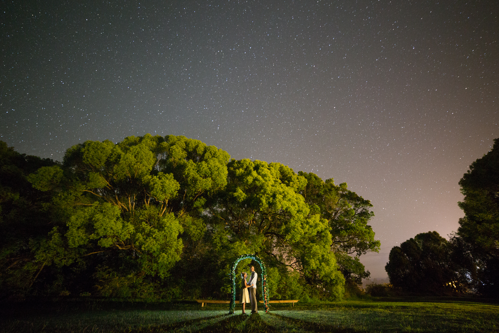 3_willow_and_wolf_ariane_and_ilya_ewingsdale_wedding_byron_bay-ATP_4402-Edit22