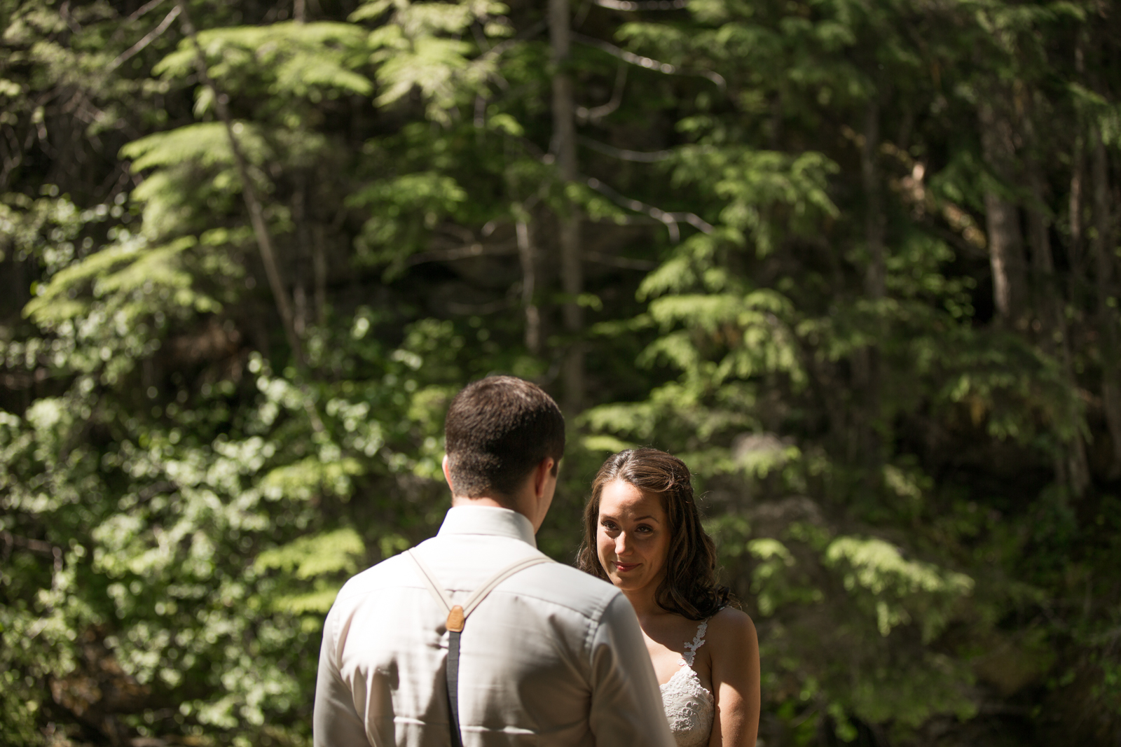 40Andrew_Pavlidis_Photography_Jess_and_Tristan_Revelstoke_Elopement_Calgary_Wedding_Photographer-8035