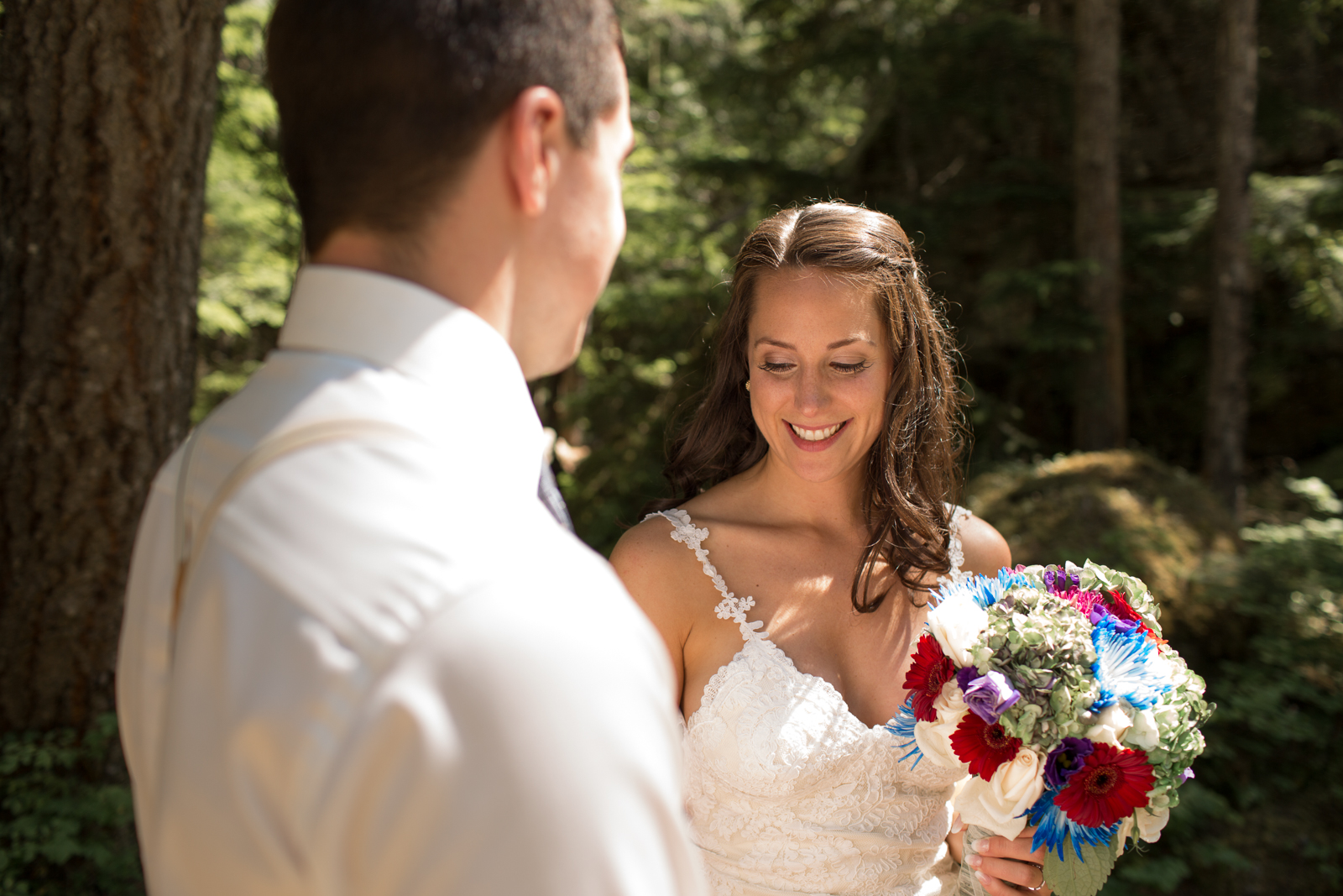 44Andrew_Pavlidis_Photography_Jess_and_Tristan_Revelstoke_Elopement_Calgary_Wedding_Photographer-8040