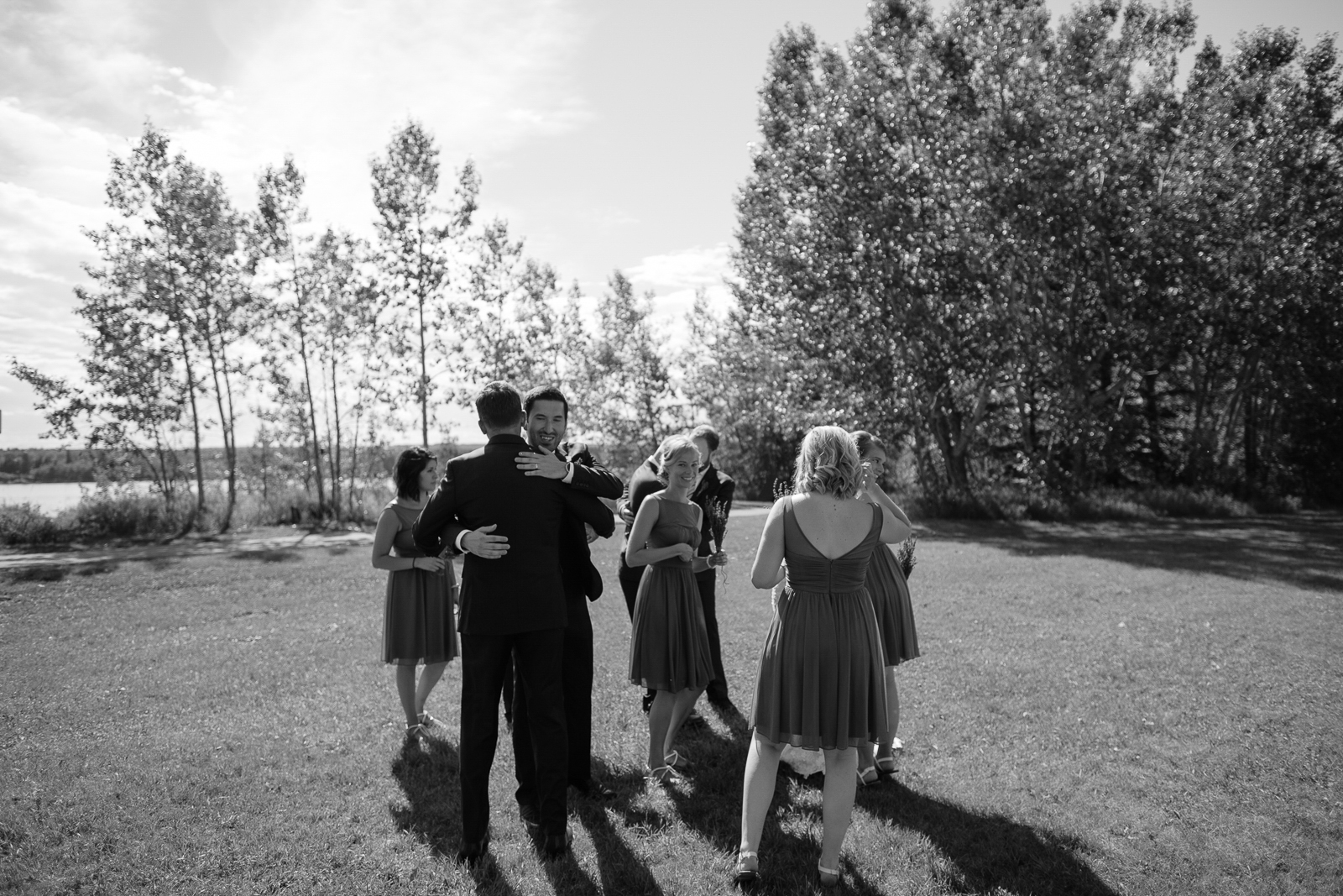 46-73Andrew_Pavlidis_Photography_Kasia_and_Michael_Calgary_Wedding_Blog-1210_Calgary_Wedding_Photographer