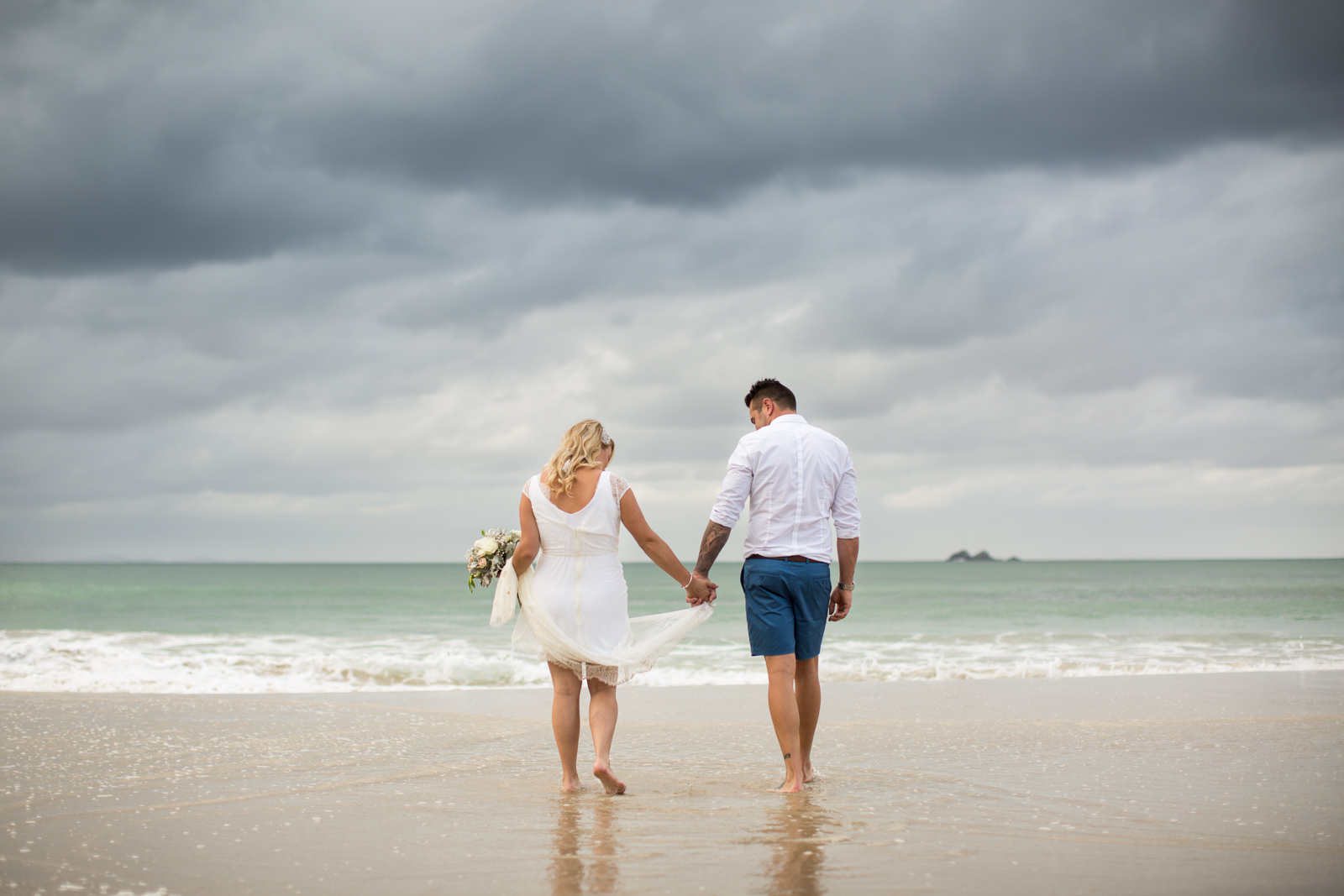 46-Bec_Kilpatrick_Photography_Casey_and_Joel_Byron_Bay_Wedding_BlogBEC_4123