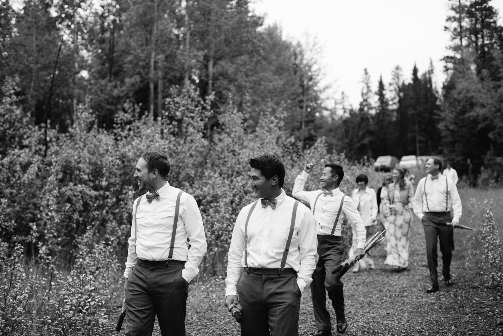 46Willow_and_wolf_Calgary_Wedding Photography-46-58Andrew_Pavlidis_Photography_Silene_and_Sacha_Canmore_Wedding-4966