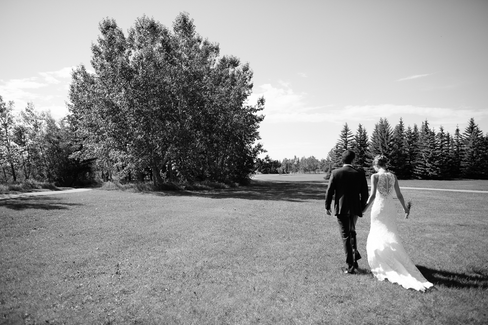 47-72Andrew_Pavlidis_Photography_Kasia_and_Michael_Calgary_Wedding_Blog-1189_Calgary_Wedding_Photographer