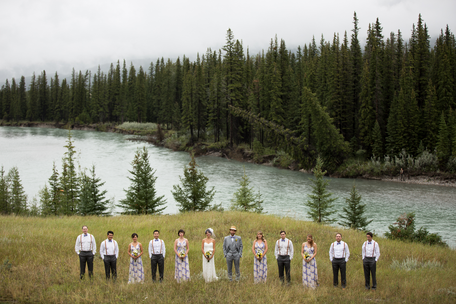 48Willow_and_wolf_Calgary_Wedding Photography-48-65Andrew_Pavlidis_Photography_Silene_and_Sacha_Canmore_Wedding-3118