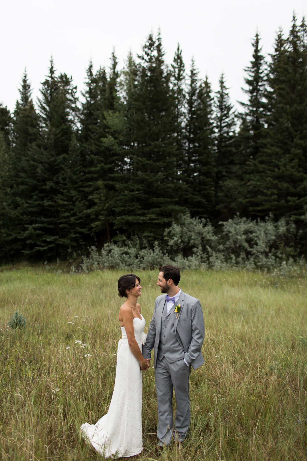 61Willow_and_wolf_Calgary_Wedding Photography-61-229Andrew_Pavlidis_Photography_Silene_and_Sacha_Canmore_Wedding-3586