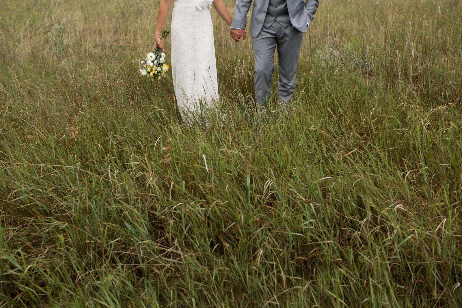 62-281Andrew_Pavlidis_Photography_Silene_and_Sacha_Canmore_Wedding-371122