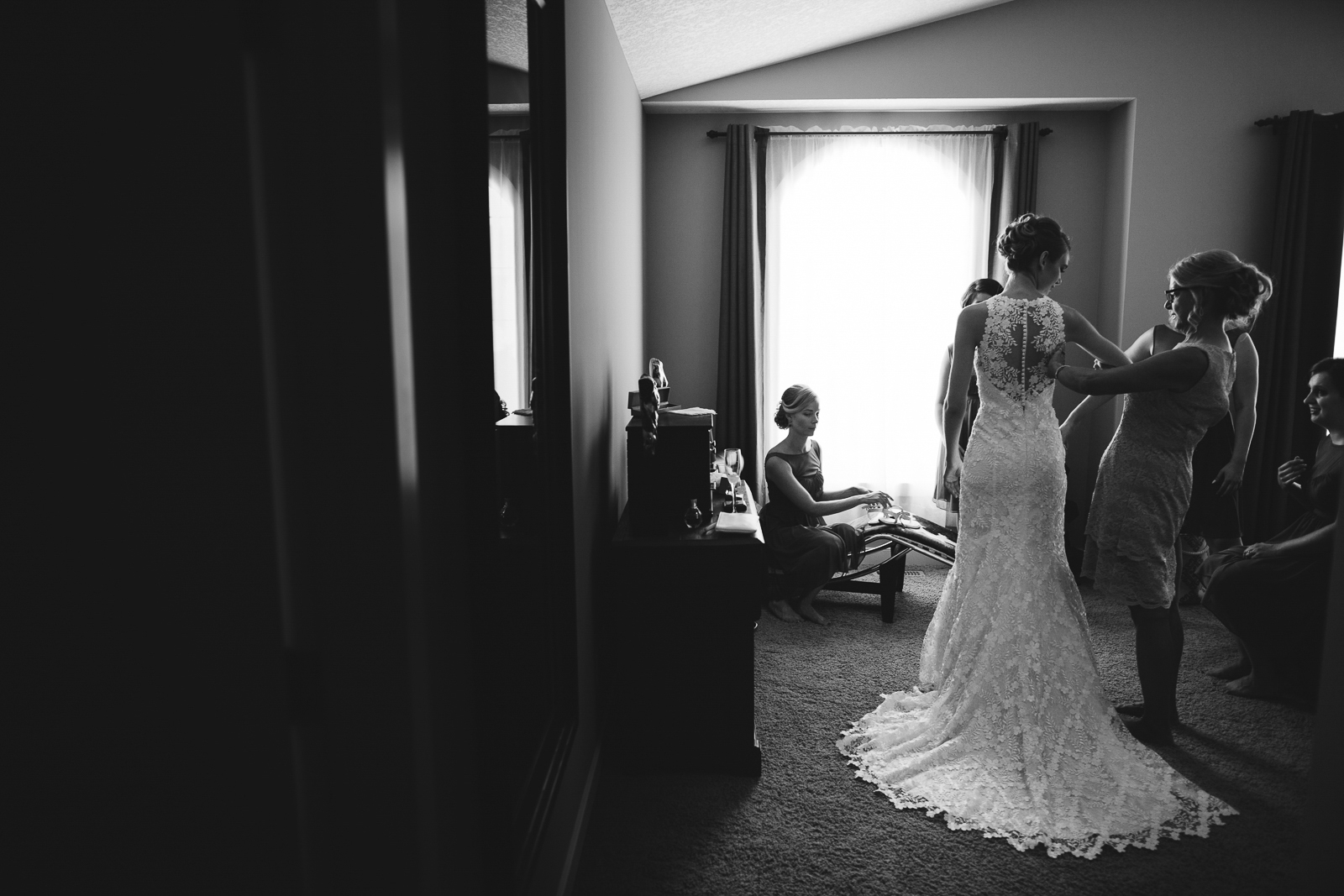 68-36Andrew_Pavlidis_Photography_Kasia_and_Michael_Calgary_Wedding_Blog-0644_Calgary_Wedding_Photographer