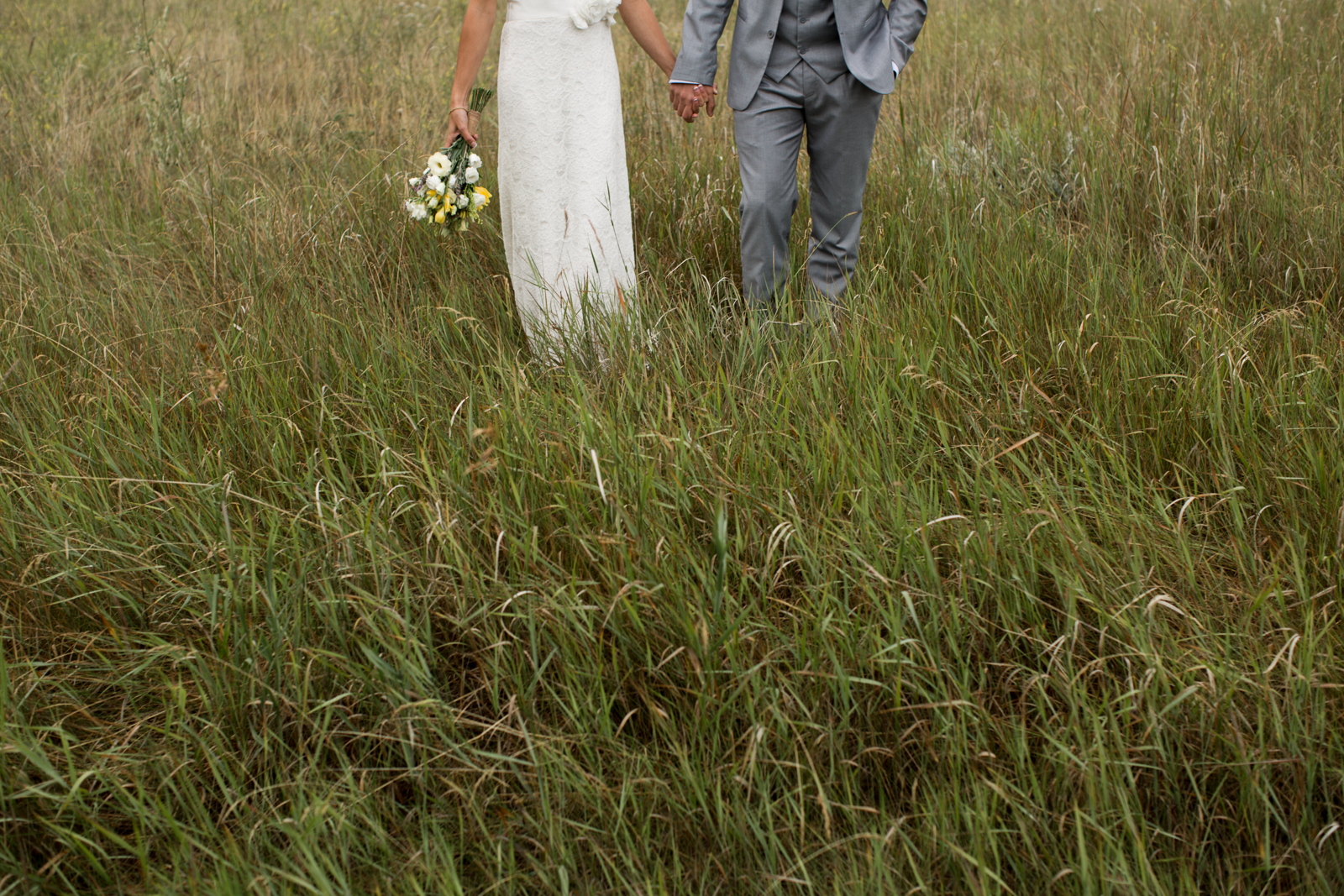 68Willow_and_wolf_Calgary_Wedding Photography-62-281Andrew_Pavlidis_Photography_Silene_and_Sacha_Canmore_Wedding-3711