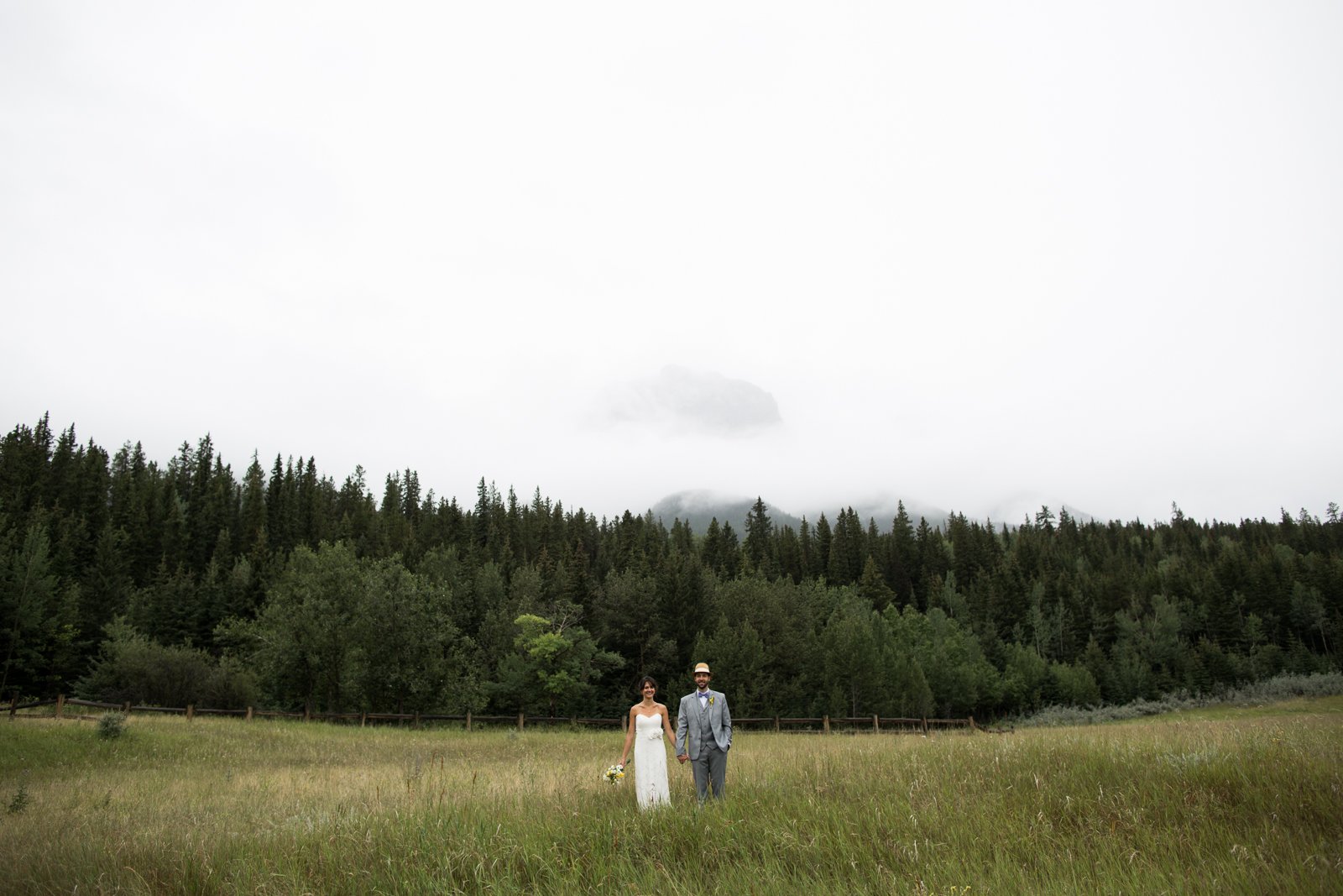 69Willow_and_wolf_Calgary_Wedding Photography-68-282Andrew_Pavlidis_Photography_Silene_and_Sacha_Canmore_Wedding-3737