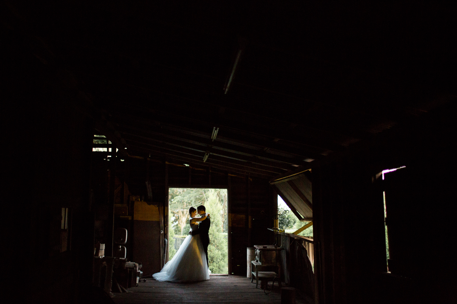 72-Bec_Kilpatrick_Photography_Brooke_and_Stefano_Toowoomba_Wedding_Blog40-ATP_2294