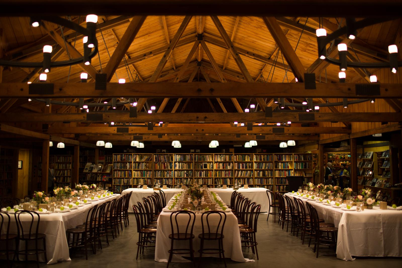 7willow_and_wolf_hugo_kirby_bowral_wedding_receptionATP_520422