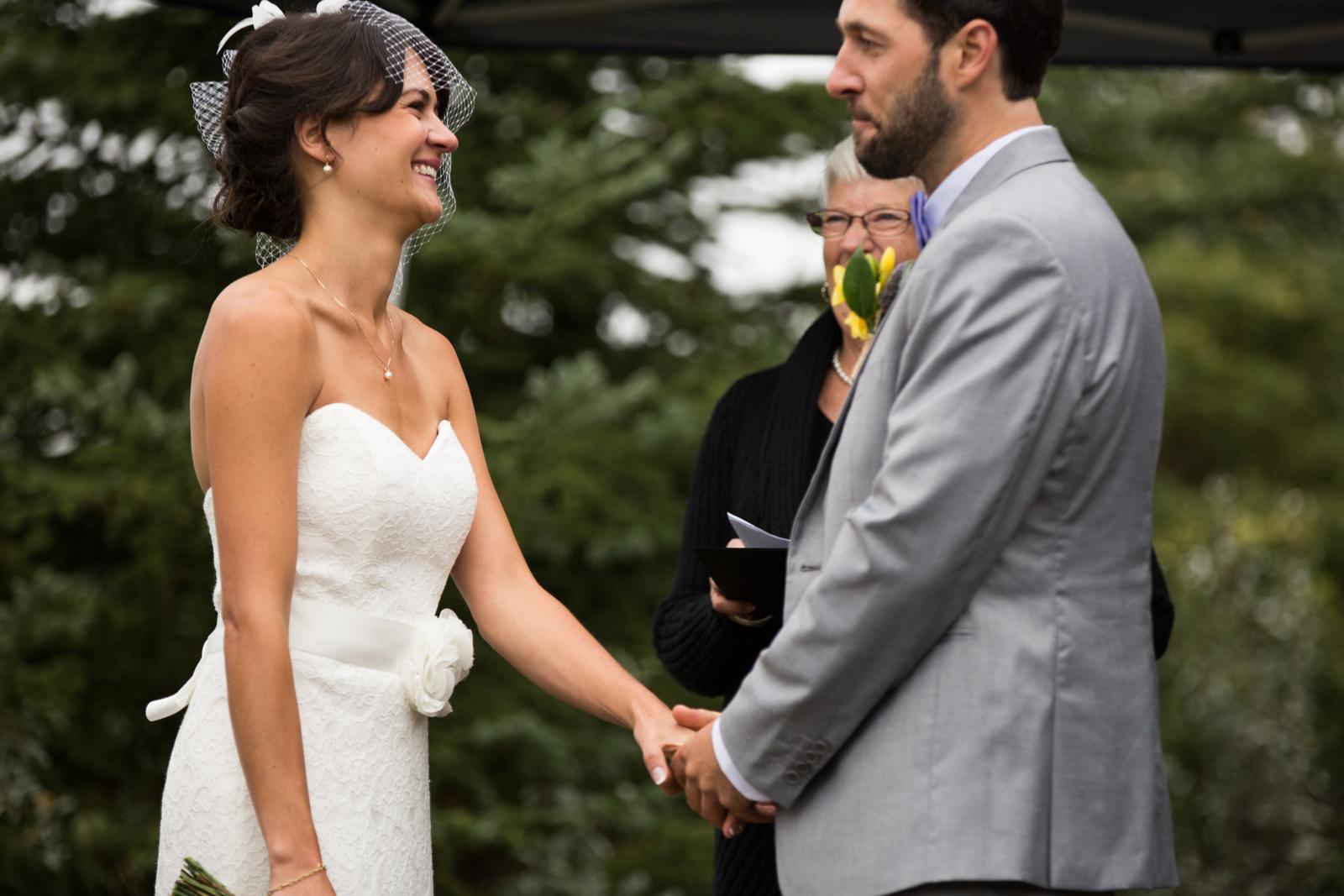 85Willow_and_wolf_Calgary_Wedding Photography-85-70Andrew_Pavlidis_Photography_Silene_and_Sacha_Canmore_Wedding-4262