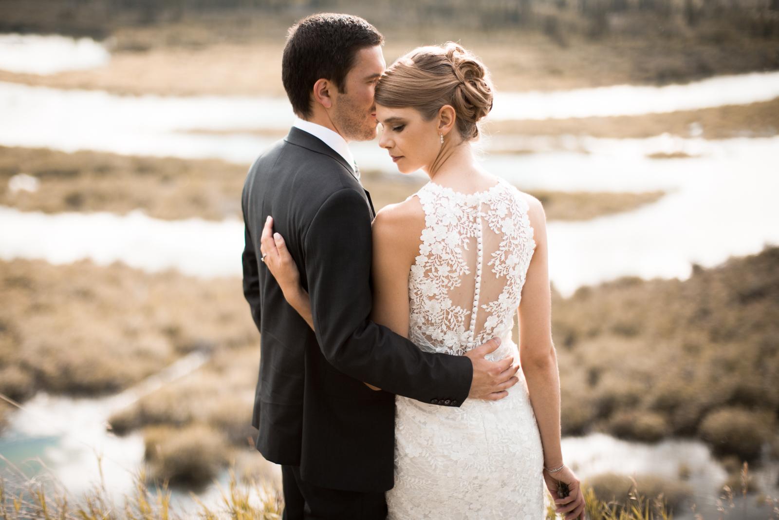 87Andrew_Pavlidis_Photography_Kasia_and_Michael_Calgary_Wedding_Blog-209922