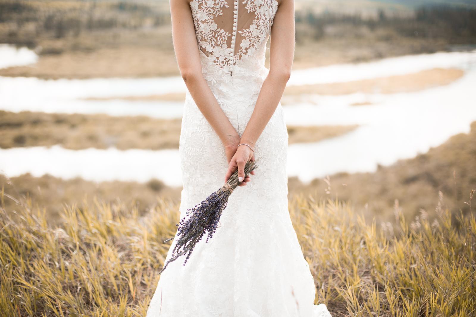 92Andrew_Pavlidis_Photography_Kasia_and_Michael_Calgary_Wedding_Blog-208622