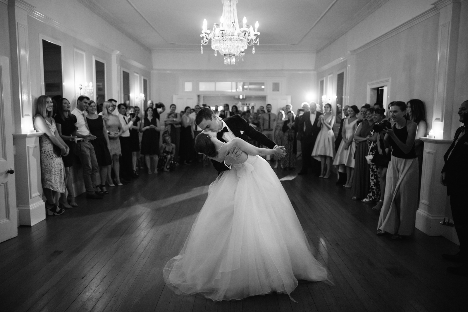 95-Bec_Kilpatrick_Photography_Brooke_and_Stefano_Toowoomba_Wedding_BlogATP_3114