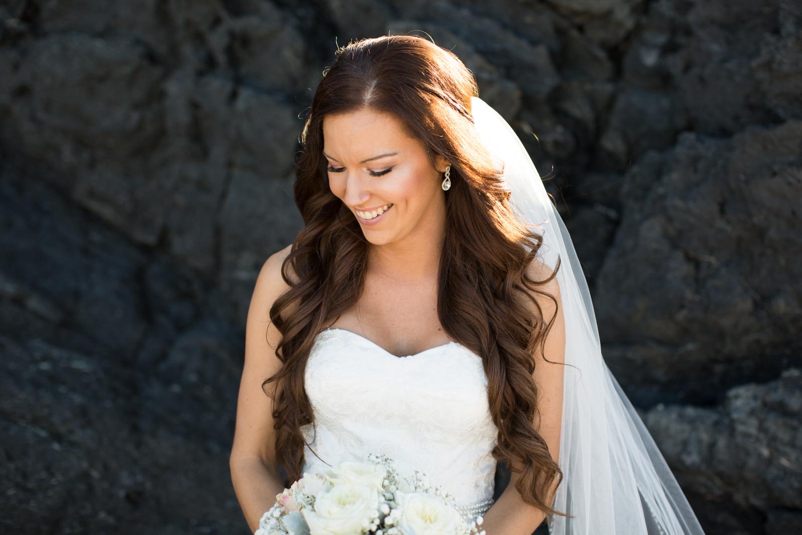 Bec_Kilpatrick_Photography_Angie_and_Steve_ByronBay_Wedding_Portraits-4922