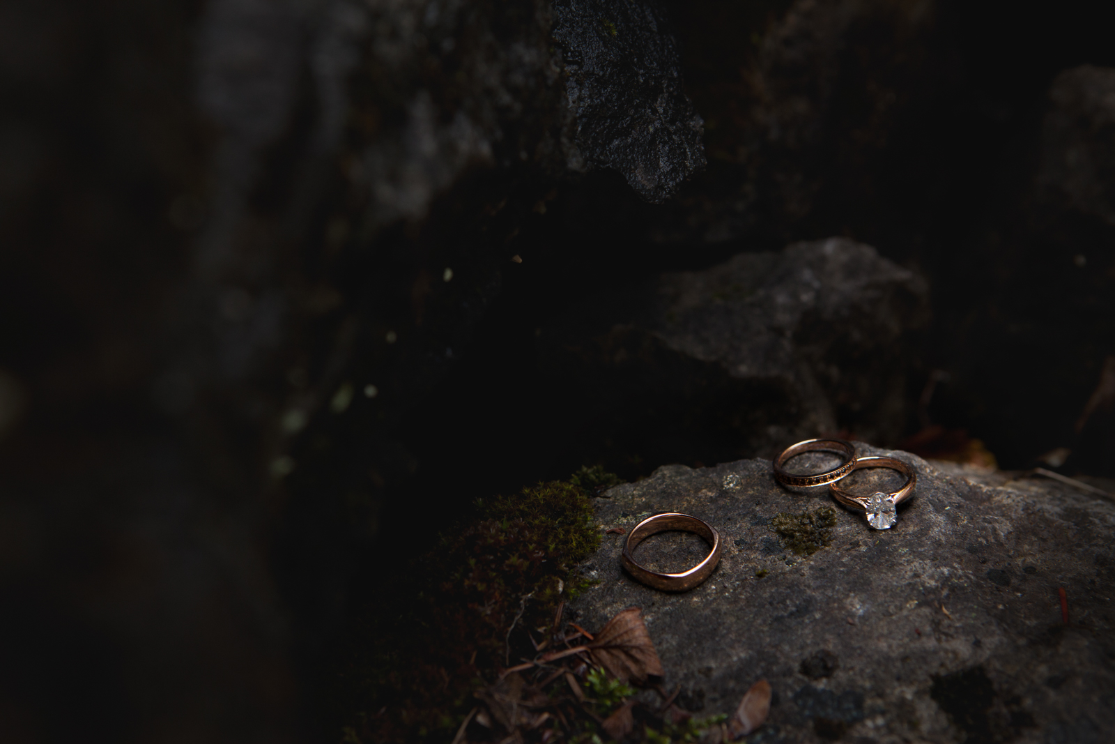 willow_and_wolf_roche_harbour_wedding_laurenandjustin_details_-622