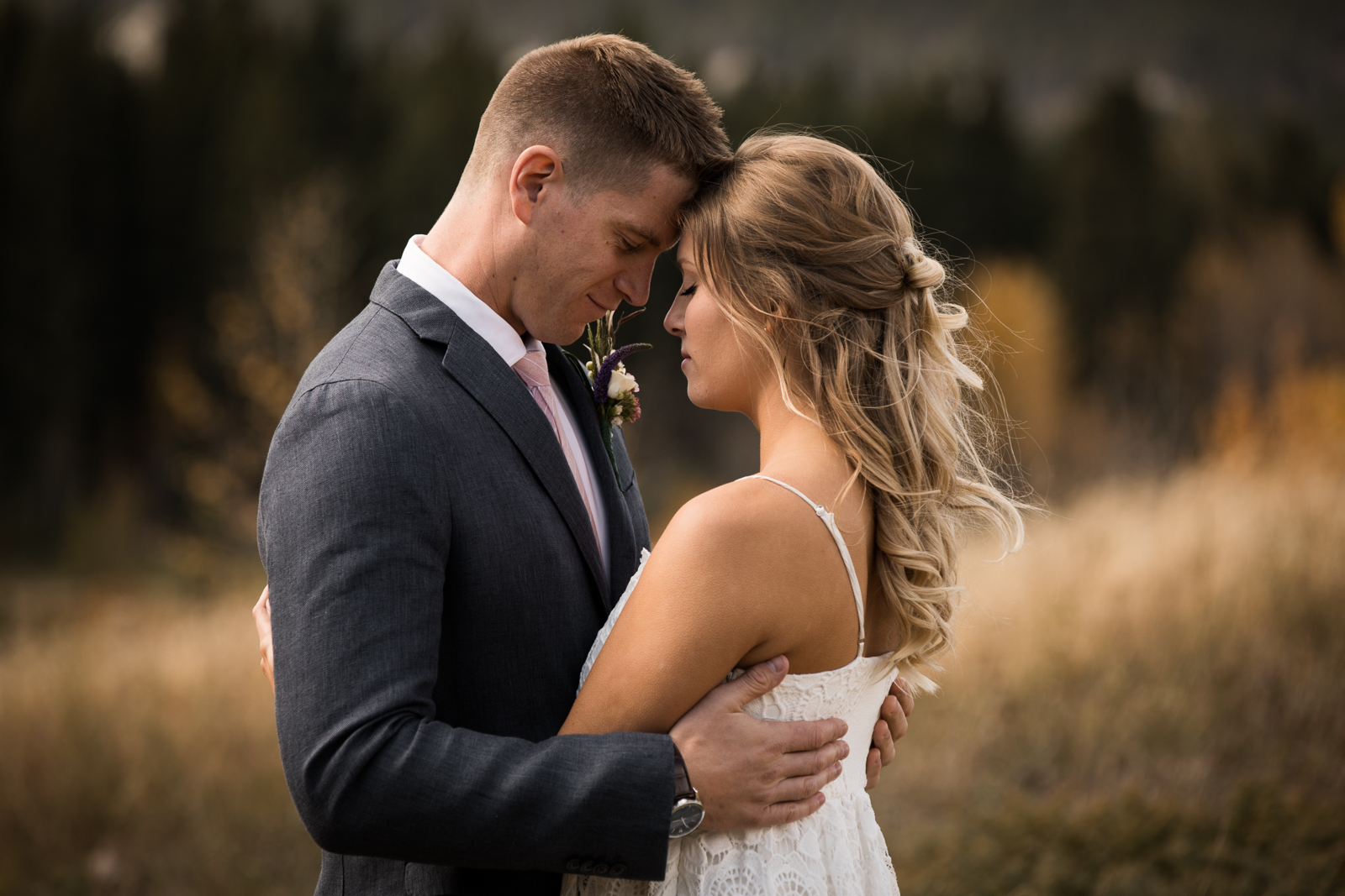 11-willow_and_wolf_photography_stef_and_pete_canmore_wedding_blog