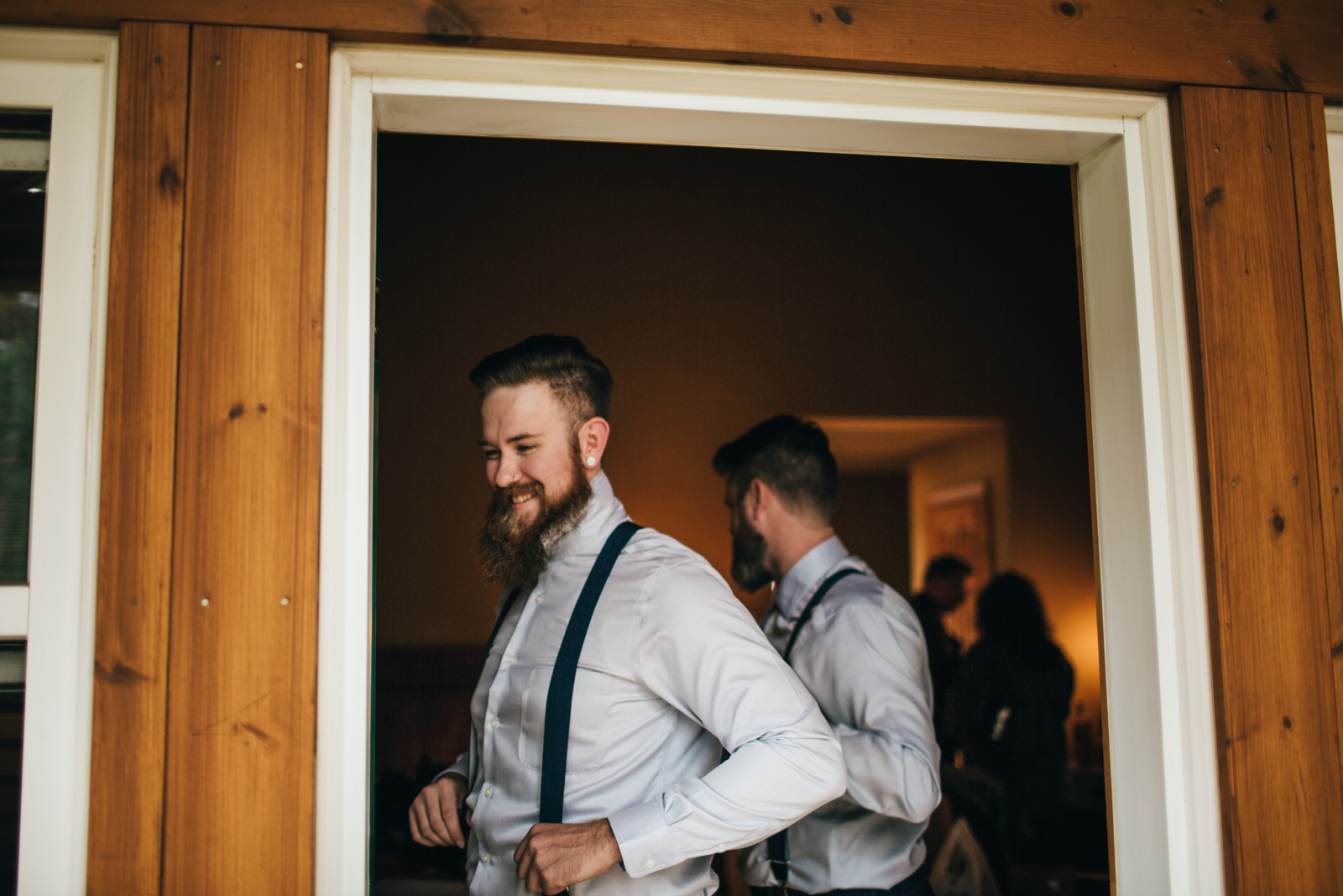 14-willow_and_wolf_photography_stephanie_and_kyle_banff_wedding_blogatp_7460