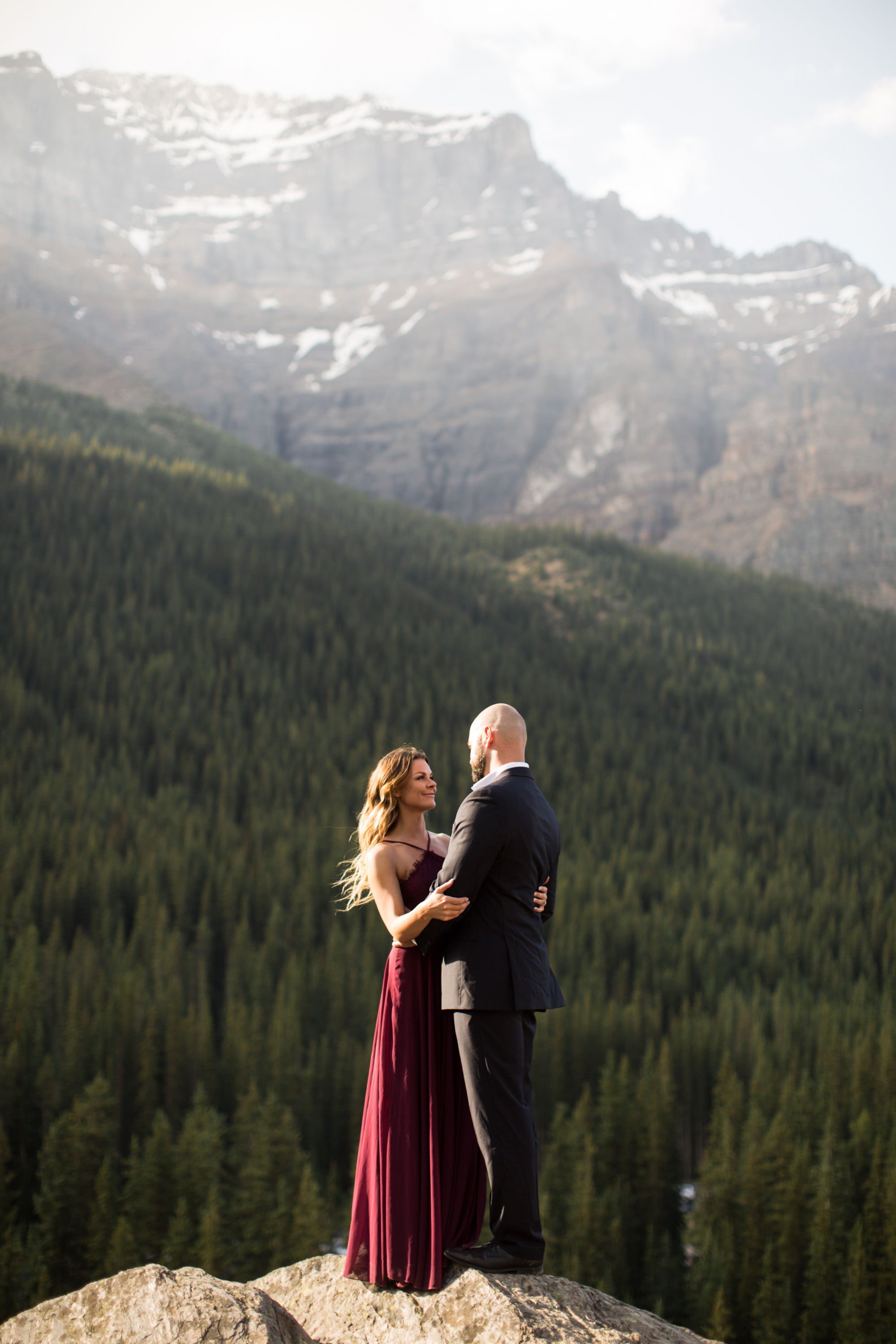 169Willow_and_Wolf_Photography_Sarah_and_Karman_Engagement_Banff-332Willow_and_Wolf_Photography_Sarah_and_Karman_Engagement_Banff-BEC_2352