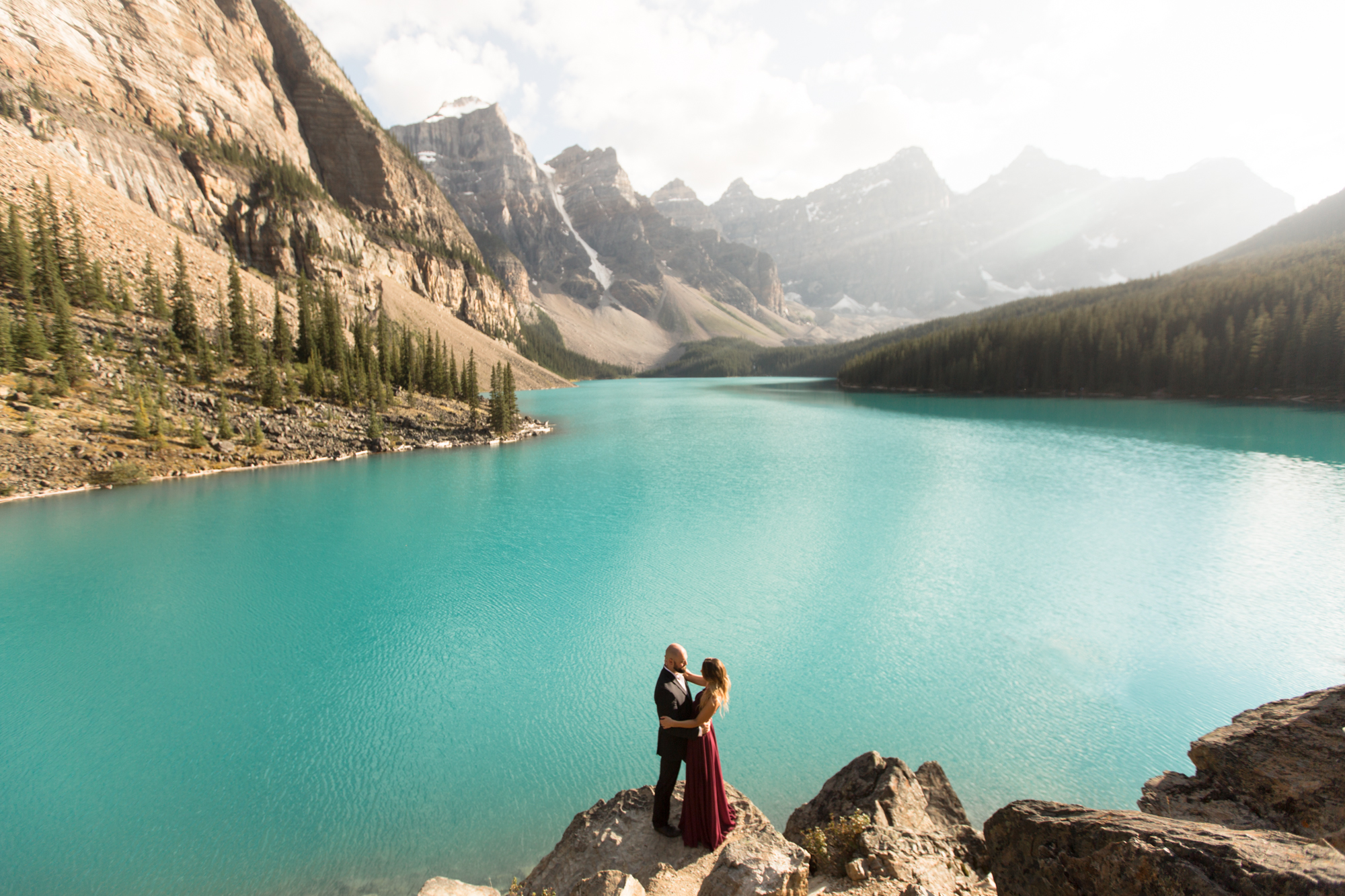 194Willow_and_Wolf_Photography_Sarah_and_Karman_Engagement_Banff-367Willow_and_Wolf_Photography_Sarah_and_Karman_Engagement_Banff-BEC_2456-Edit