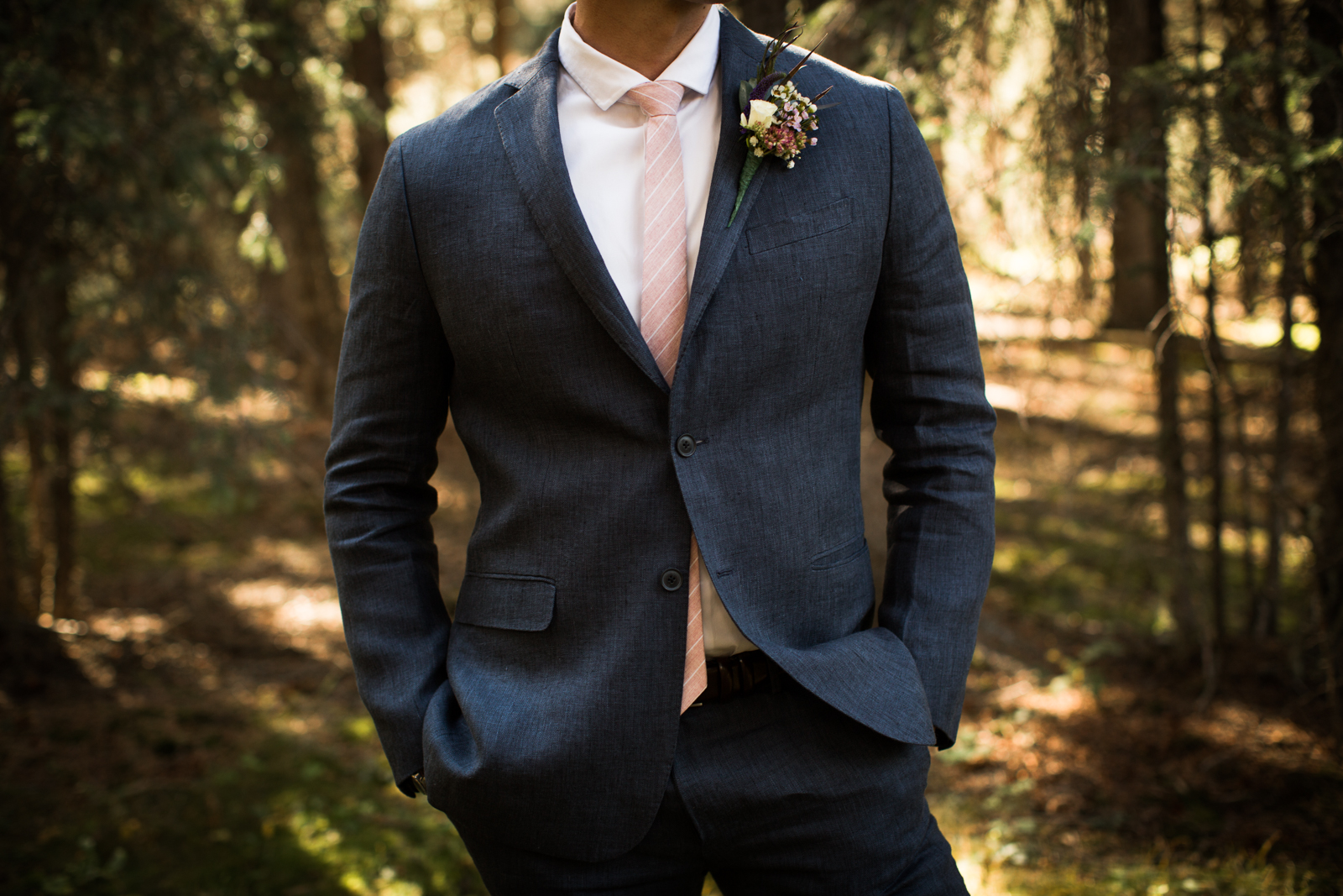 23-willow_and_wolf_photography_stef_and_pete_canmore_wedding_blog