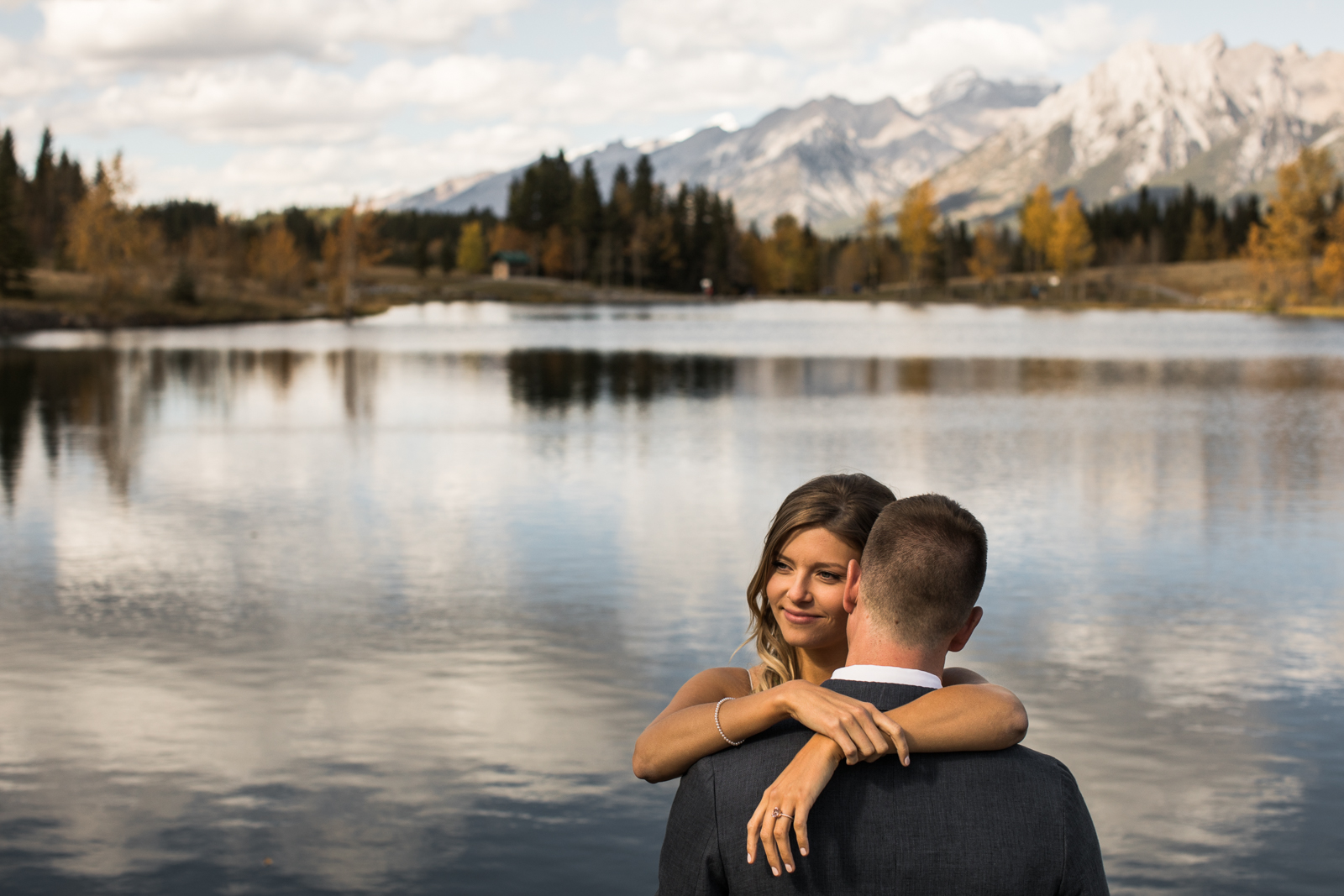 28-willow_and_wolf_photography_stef_and_pete_canmore_wedding_blog
