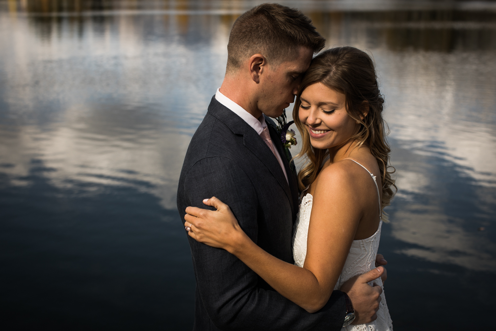 29-willow_and_wolf_photography_stef_and_pete_canmore_wedding_blog