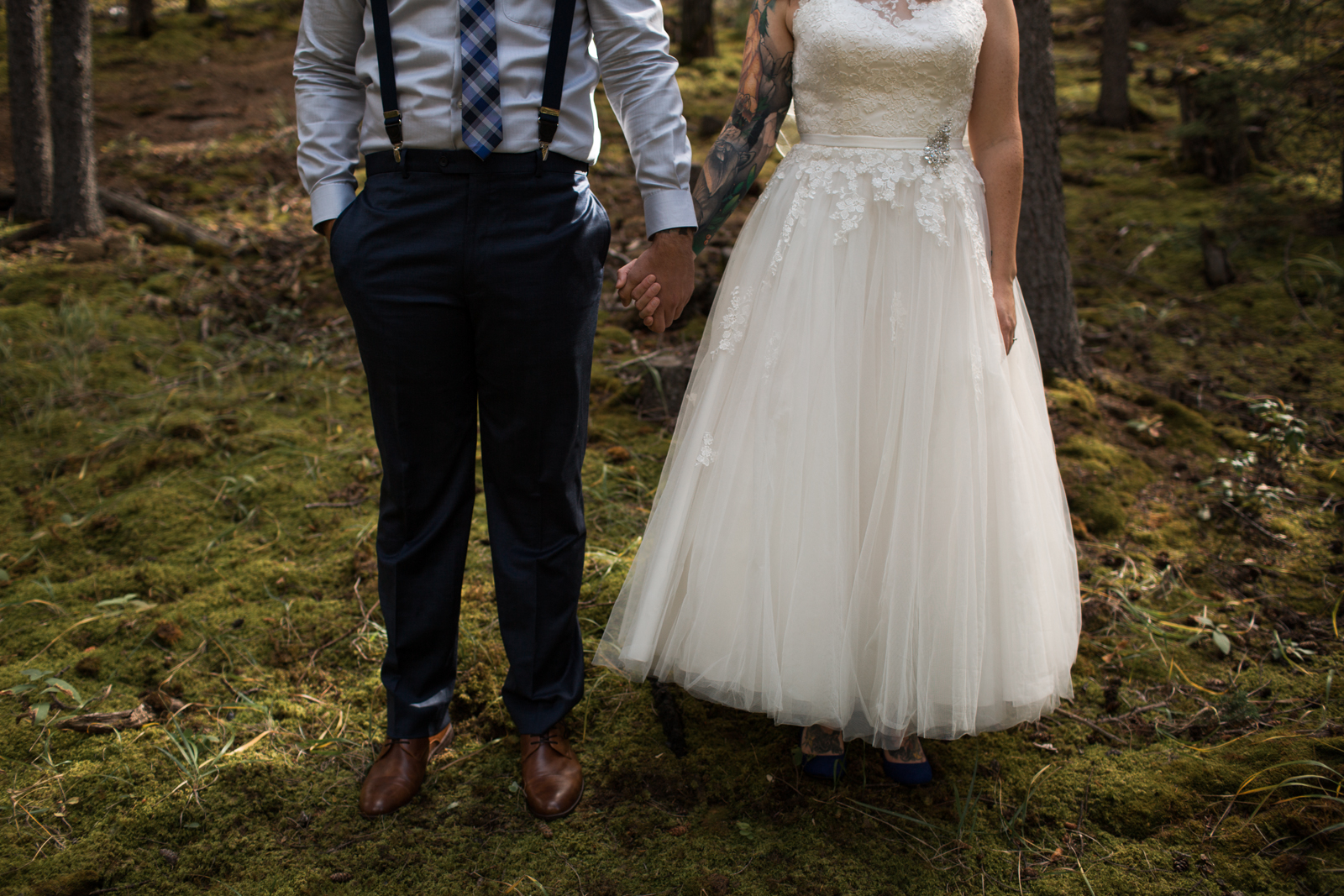 30-willow_and_wolf_photography_stephanie_and_kyle_banff_wedding_blogatp_7778