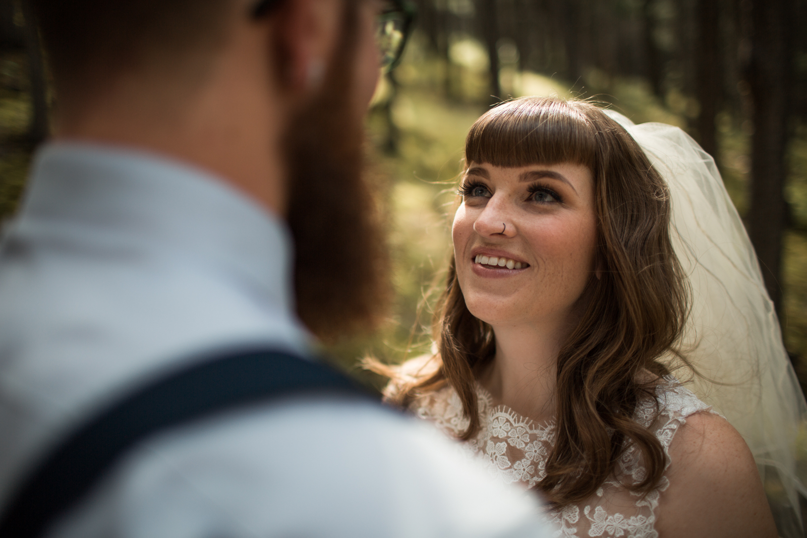 31-willow_and_wolf_photography_stephanie_and_kyle_banff_wedding_blogatp_7754