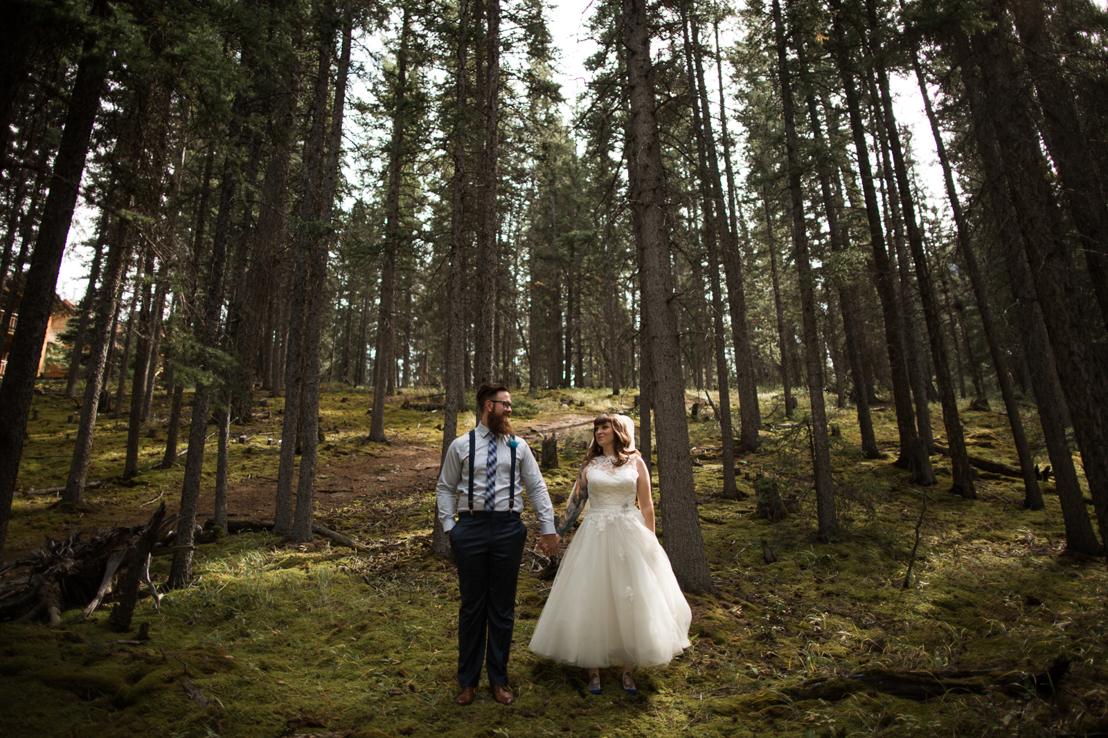 32-willow_and_wolf_photography_stephanie_and_kyle_banff_wedding_blogatp_7698