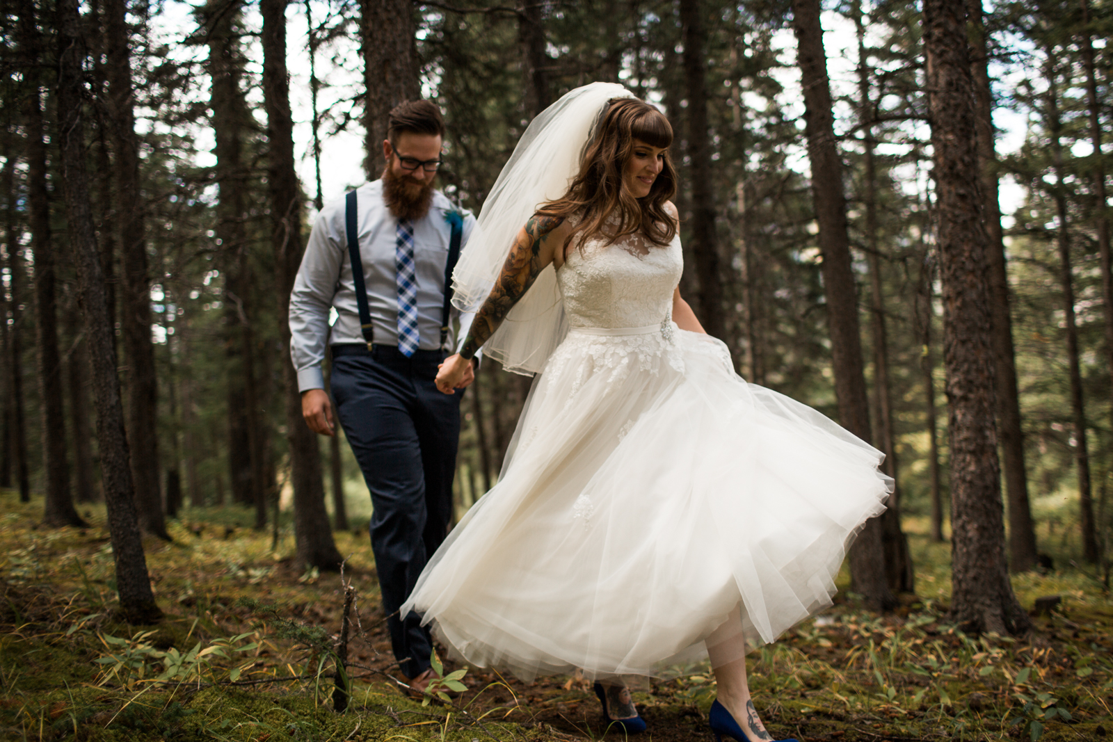 34-willow_and_wolf_photography_stephanie_and_kyle_banff_wedding_blogatp_7639
