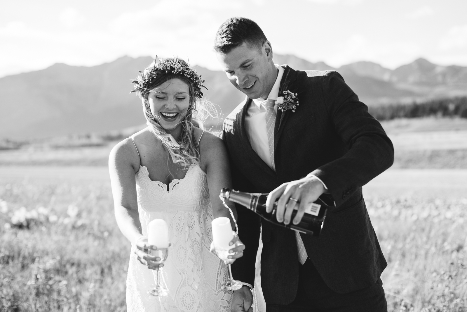 35-willow_and_wolf_photography_stef_and_pete_canmore_wedding_blog