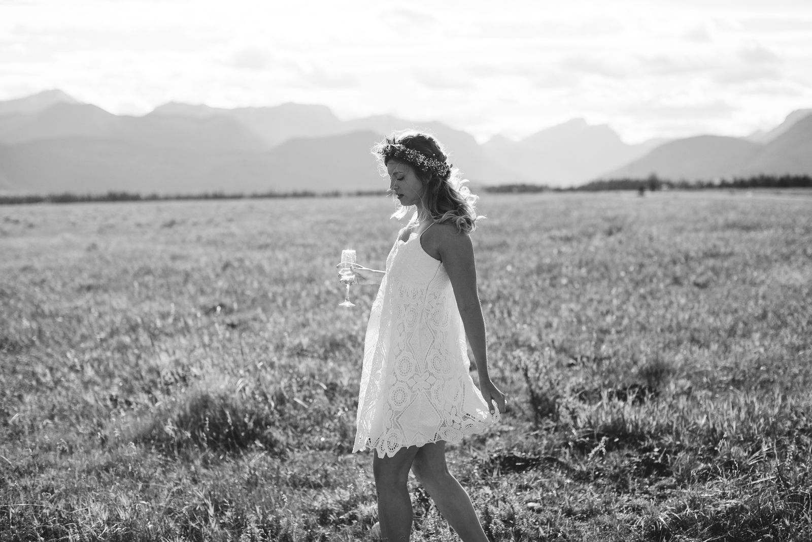 36-willow_and_wolf_photography_stef_and_pete_canmore_wedding_blog