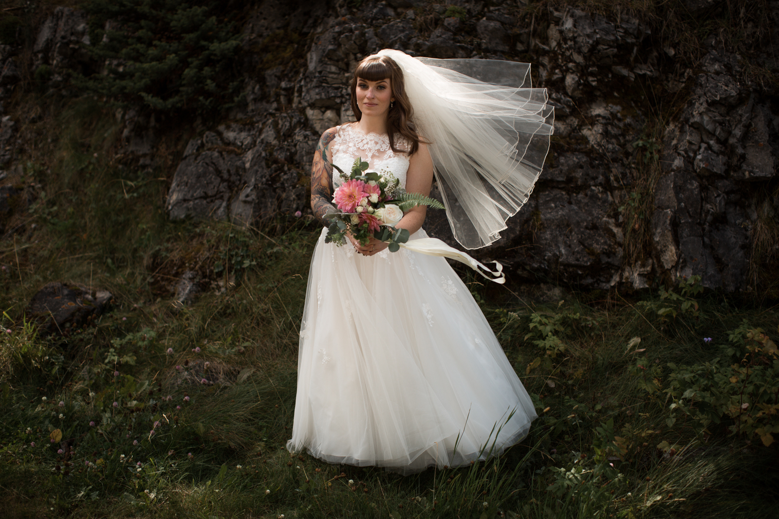 37-willow_and_wolf_photography_stephanie_and_kyle_banff_wedding_blogbec_8108