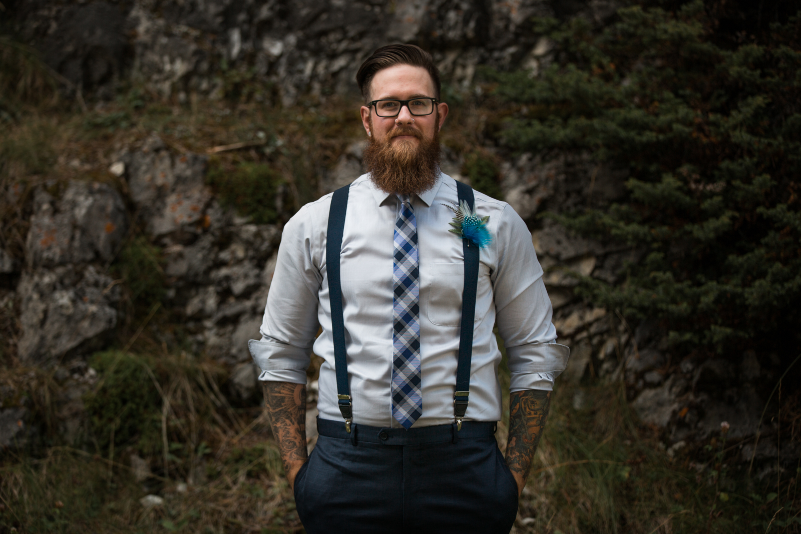 39-willow_and_wolf_photography_stephanie_and_kyle_banff_wedding_blogatp_7948