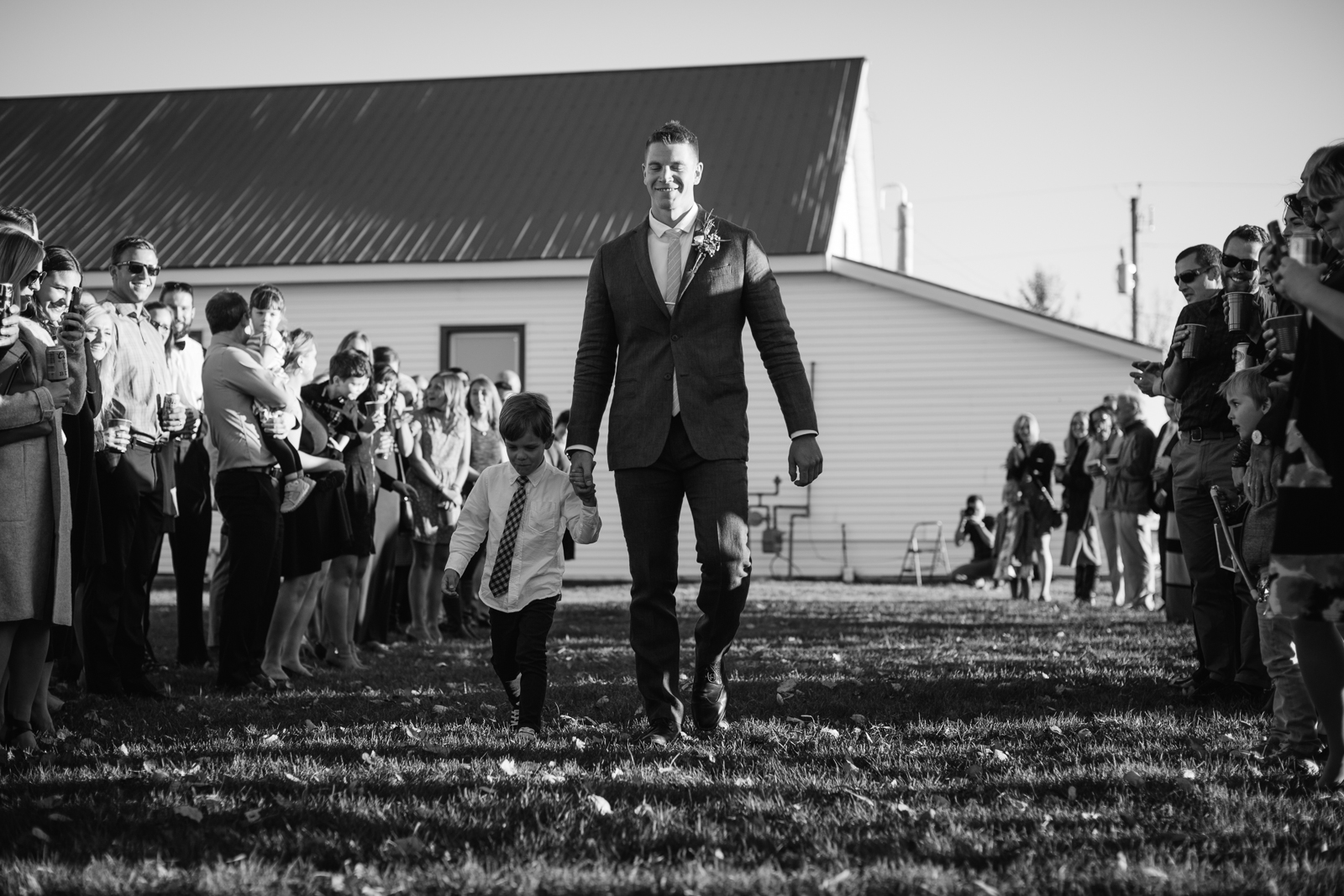 40-willow_and_wolf_photography_stef_and_pete_canmore_wedding_blog